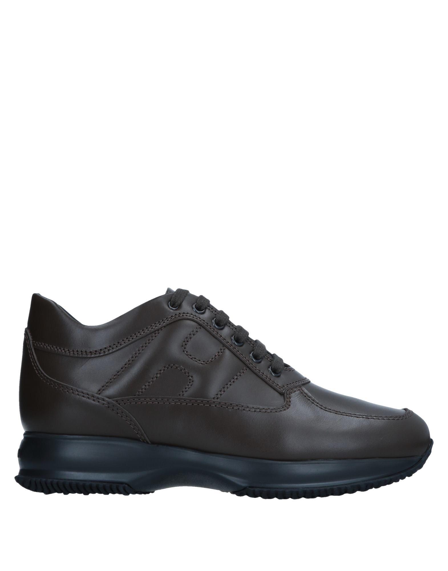 Hogan Sneakers Herren  11556077UT Gute Qualität beliebte Schuhe