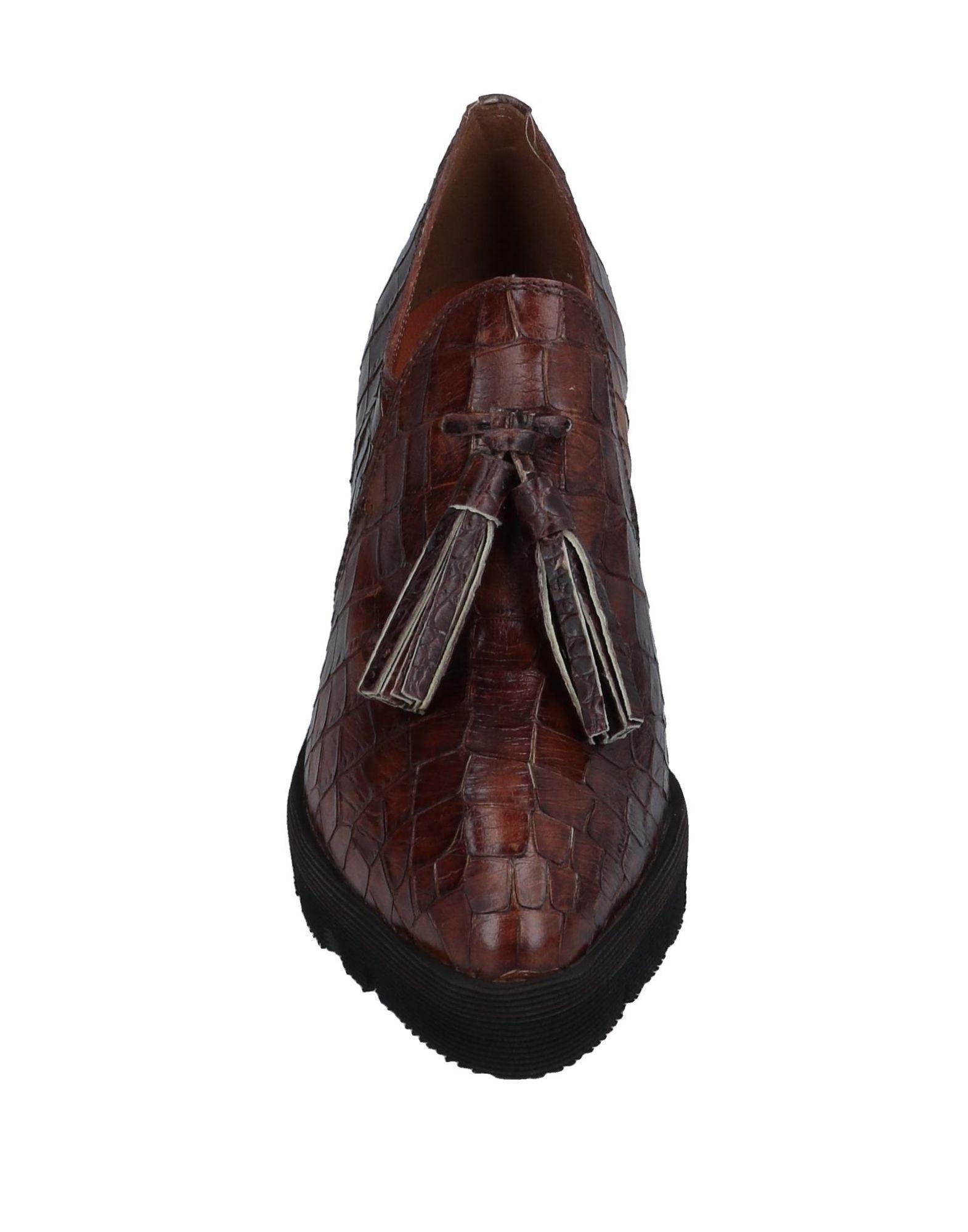 Gut um billige Damen Schuhe zu tragenPons Quintana Mokassins Damen billige  11556079XO c70d80
