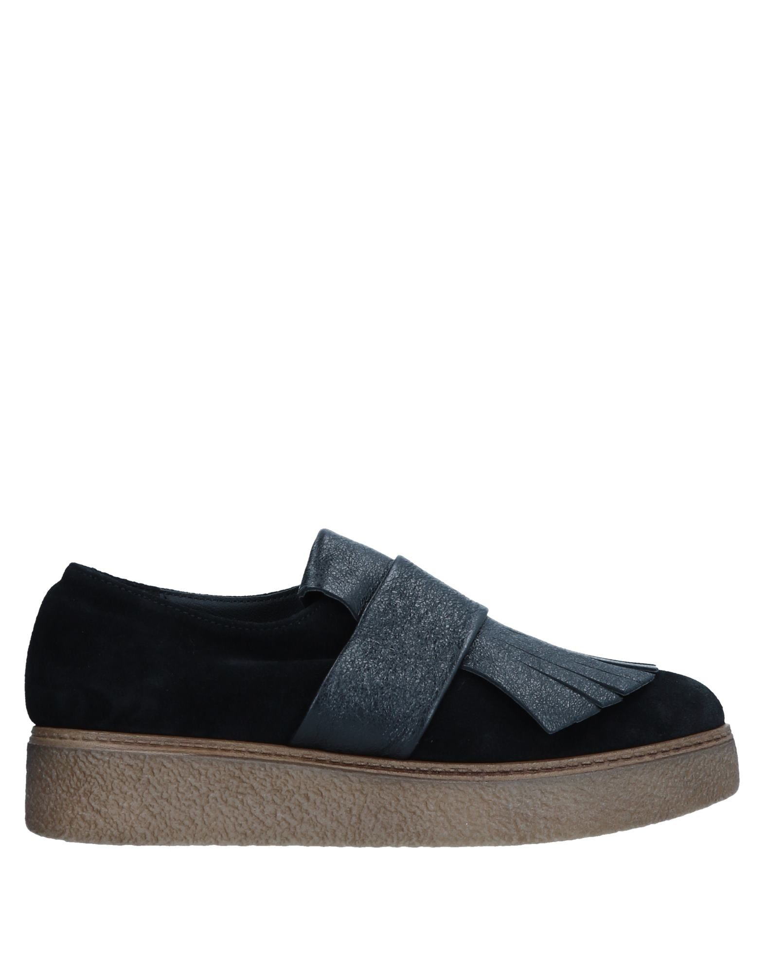 Juli Pascal Paris Loafers - Women Juli Pascal Paris United Loafers online on  United Paris Kingdom - 11556093OF 1ea222