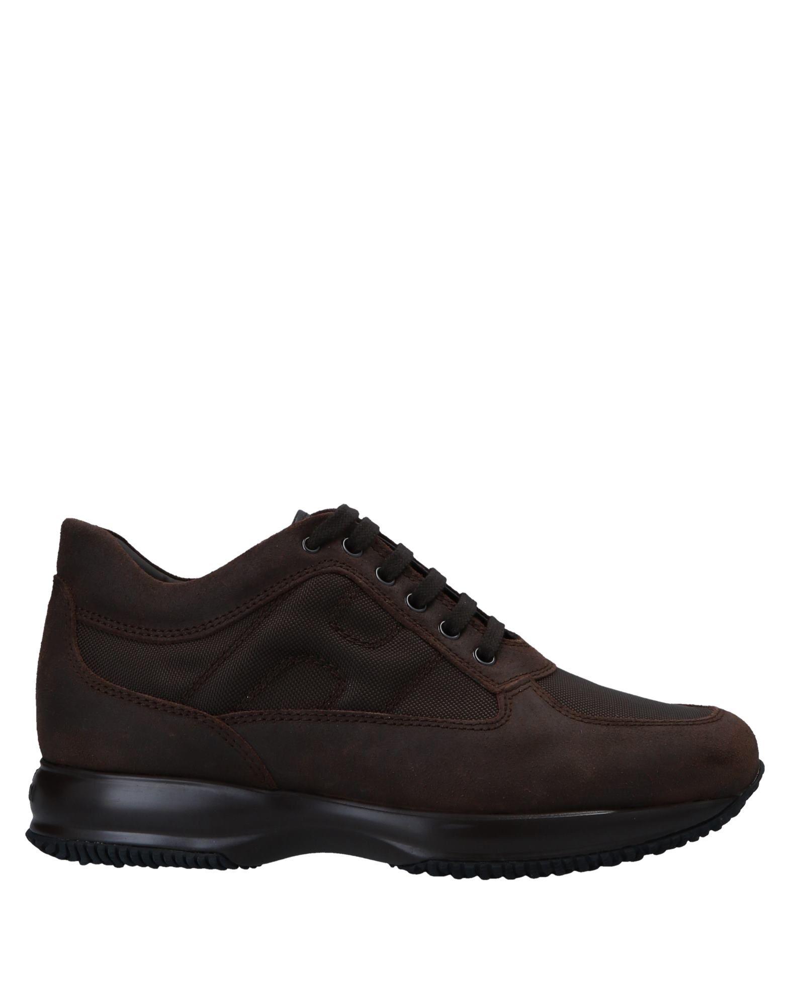 Los mujeres zapatos más populares para hombres y mujeres Los  Zapatillas Hogan Hombre - Zapatillas Hogan e3a7ab