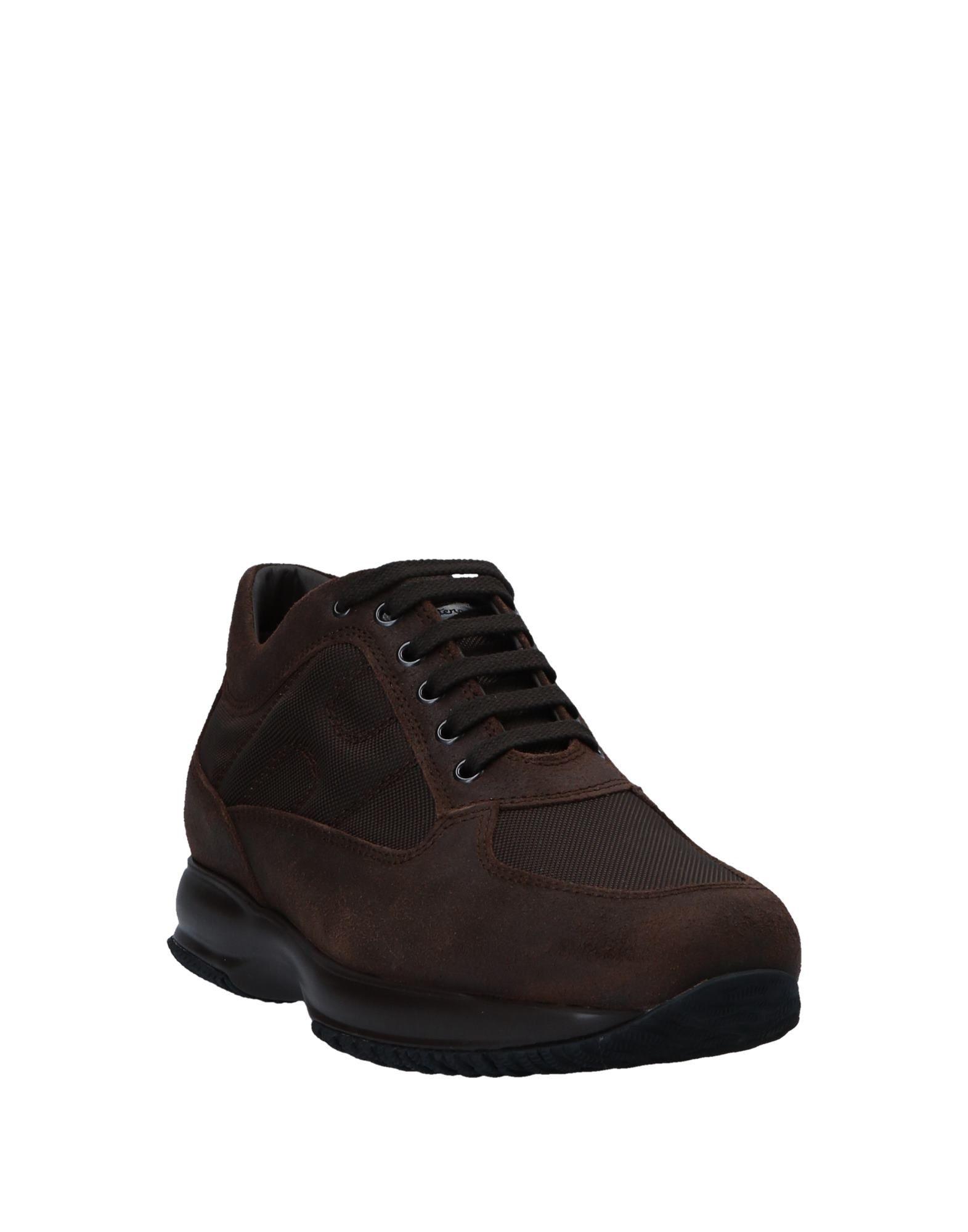 Hogan 11556098LF Sneakers Herren  11556098LF Hogan Gute Qualität beliebte Schuhe bc7013