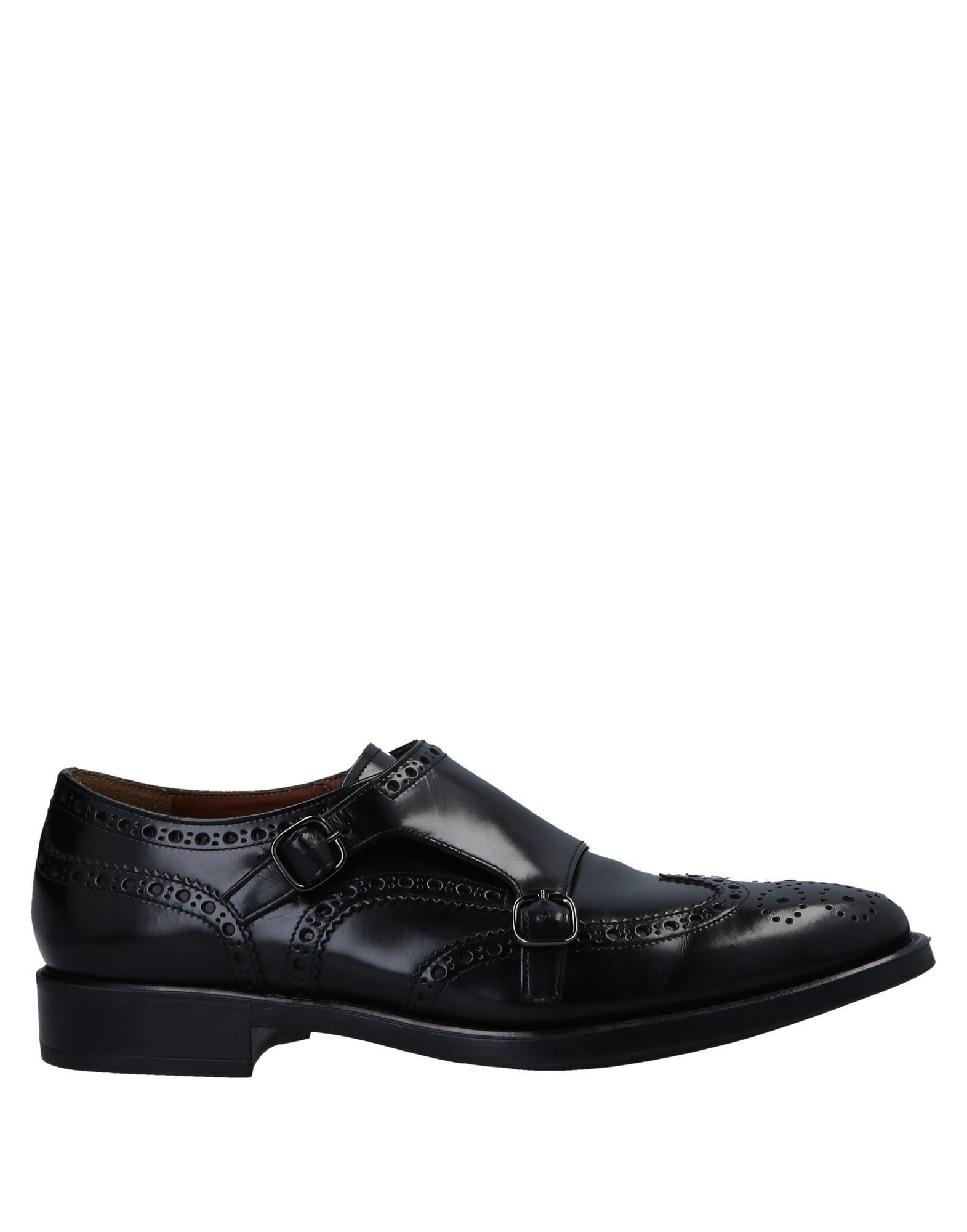 Rabatt echte Schuhe Lanciotti Dé Verzi Mokassins Herren  11556101WQ
