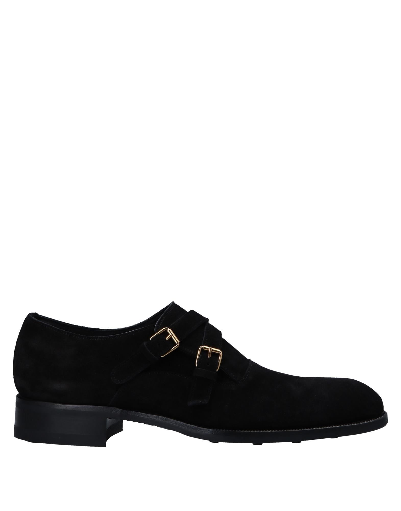 Tom Ford Loafers - Men Tom Ford Loafers - online on  Canada - Loafers 11556112TN 3b2daa
