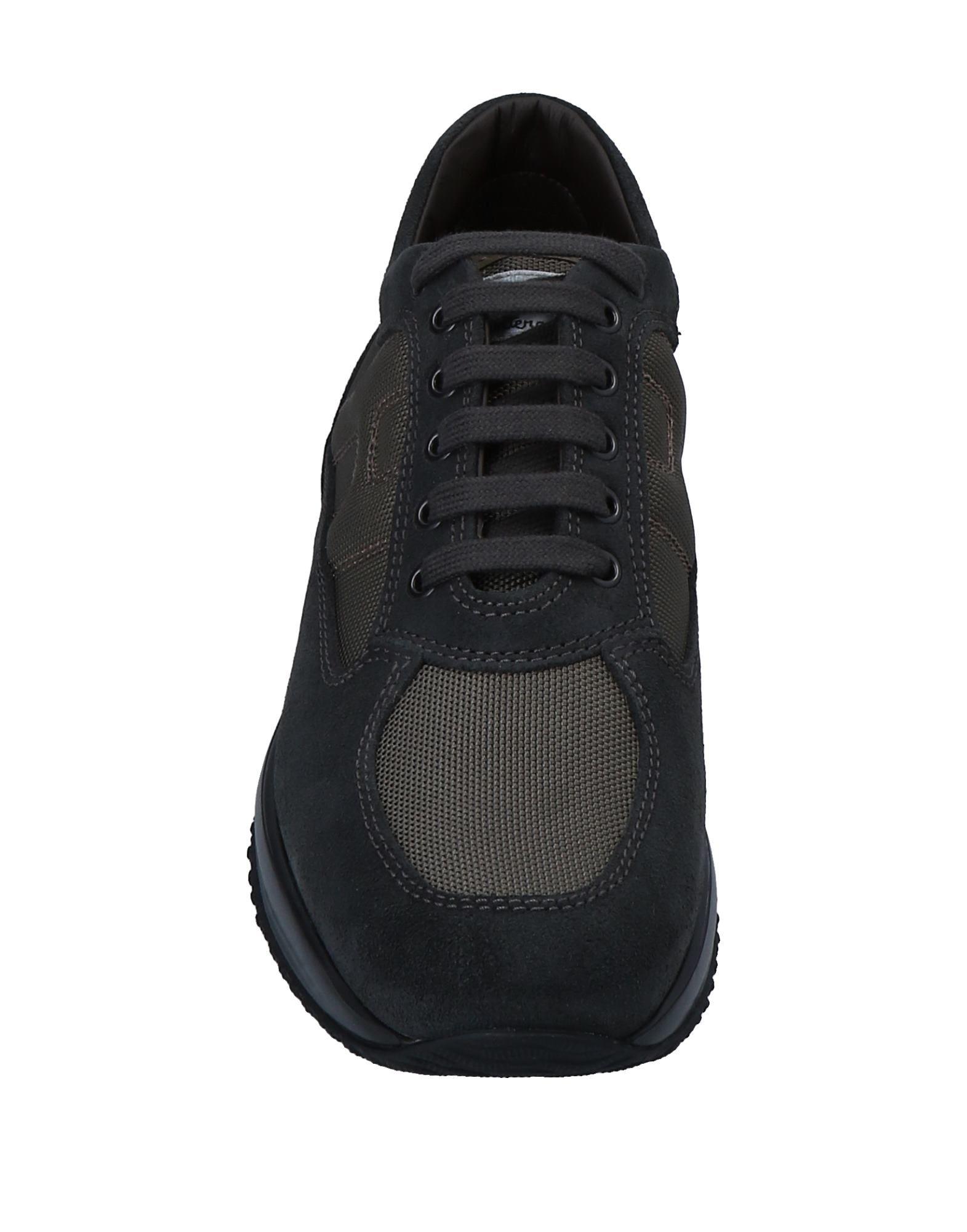 Hogan Sneakers Qualität Herren  11556115FP Gute Qualität Sneakers beliebte Schuhe 4f54b8