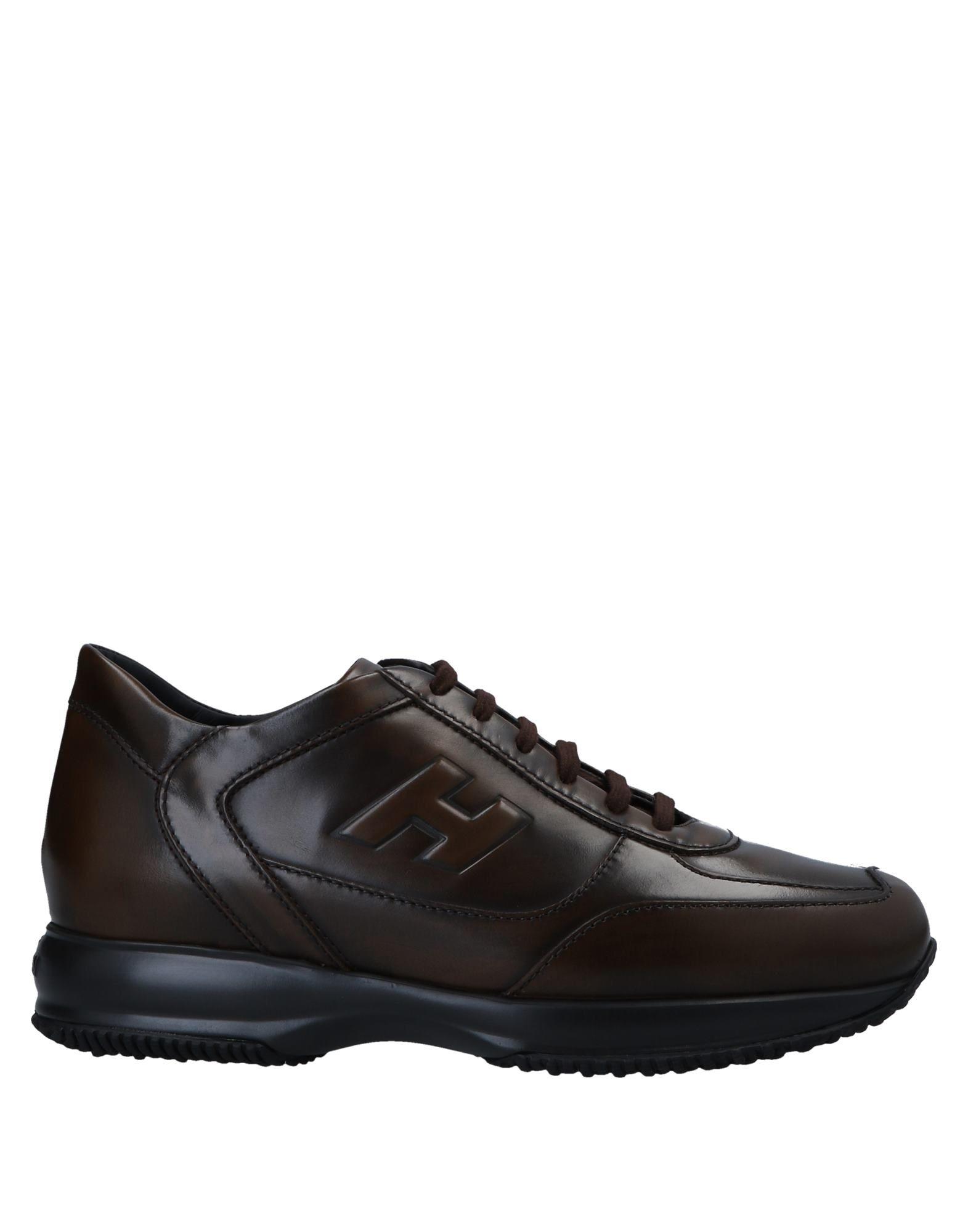 Hogan Sneakers Herren  11556123NI Gute Qualität beliebte Schuhe