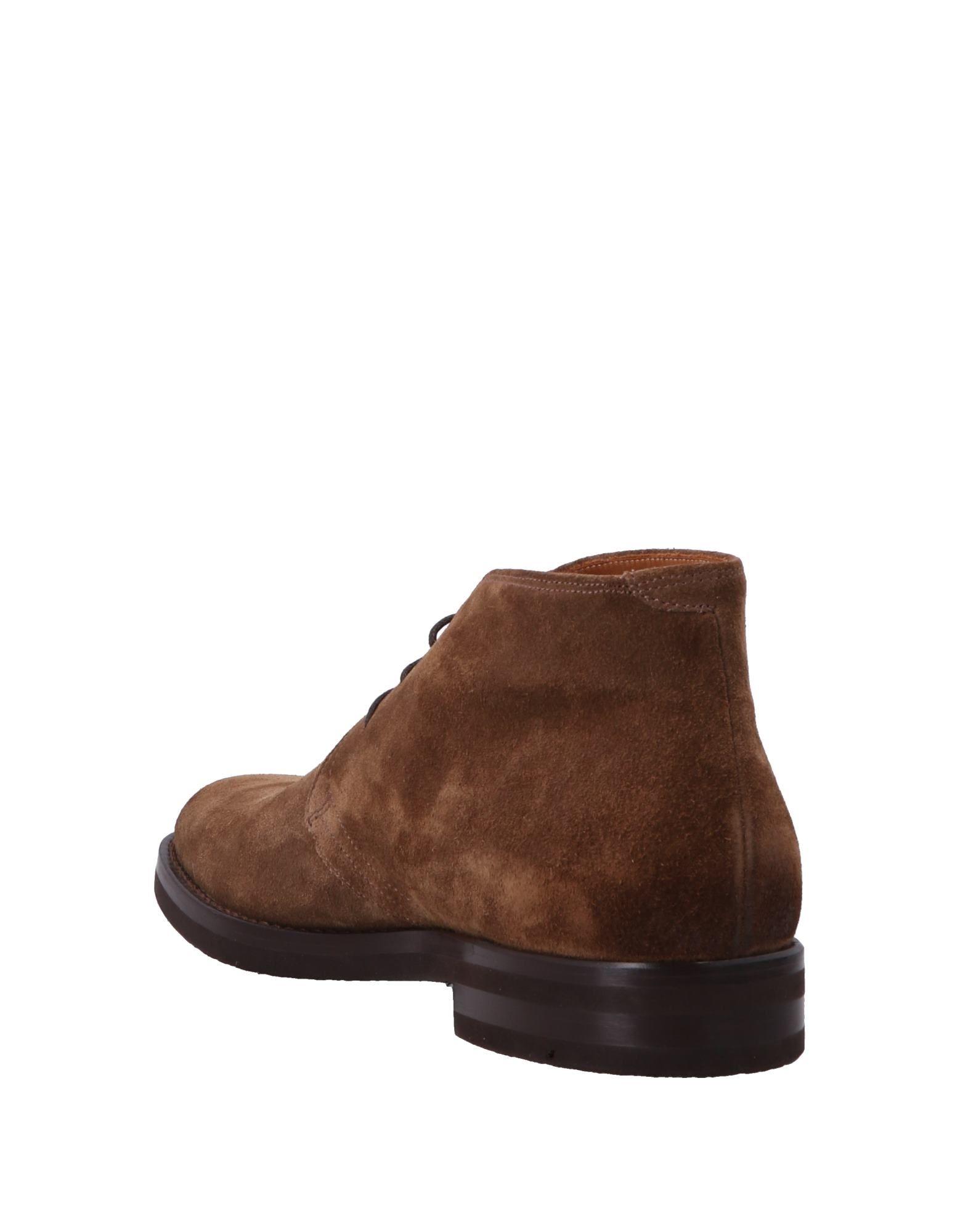 Antonio Maurizi Stiefelette Qualität Herren  11556138FQ Gute Qualität Stiefelette beliebte Schuhe dee352