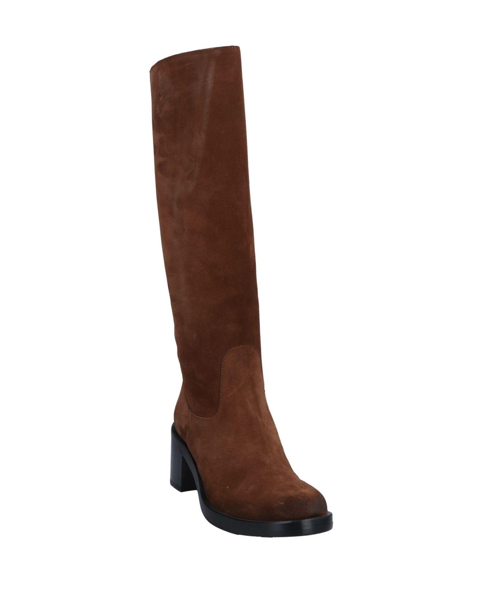 Buttero® Stiefel Damen Gutes Preis-Leistungs-Verhältnis, Preis-Leistungs-Verhältnis, Preis-Leistungs-Verhältnis, es lohnt sich efa81a
