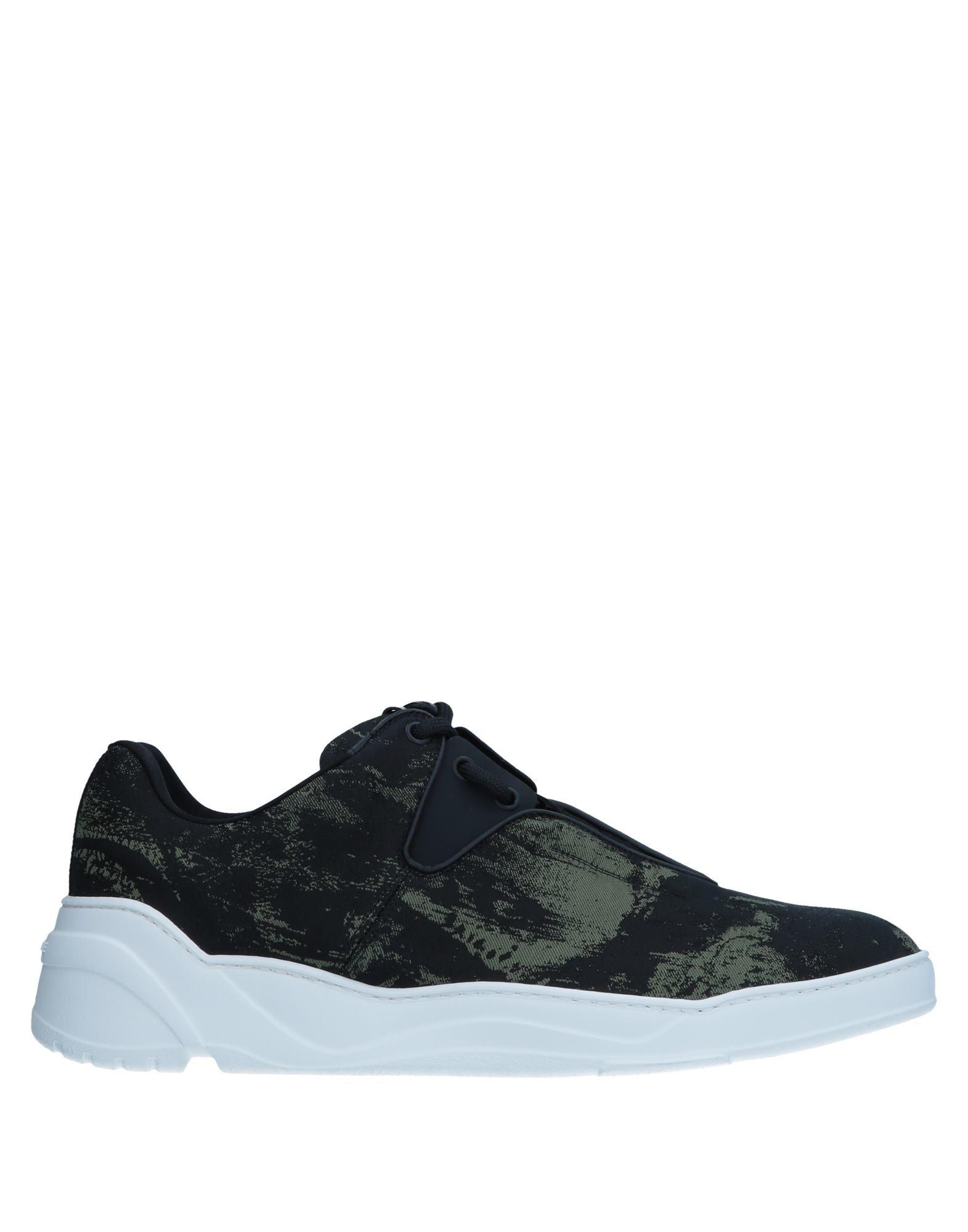 Dior Homme Sneakers Herren  Schuhe 11556159MB Gute Qualität beliebte Schuhe  c190a1