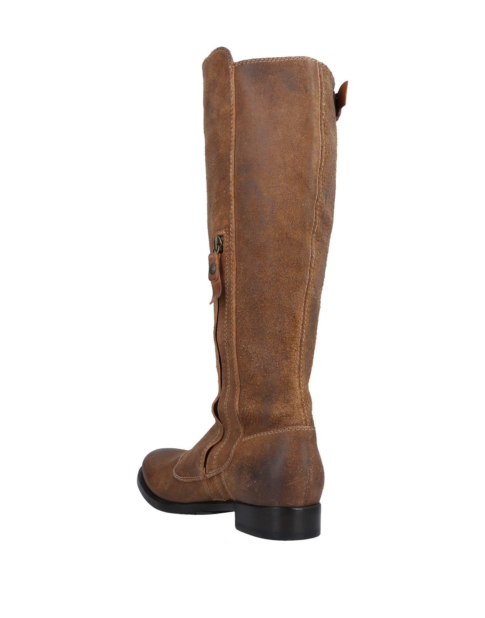 Buttero® Boots Boots Boots - Women Buttero® Boots online on  United Kingdom - 11556162EA 126e8f
