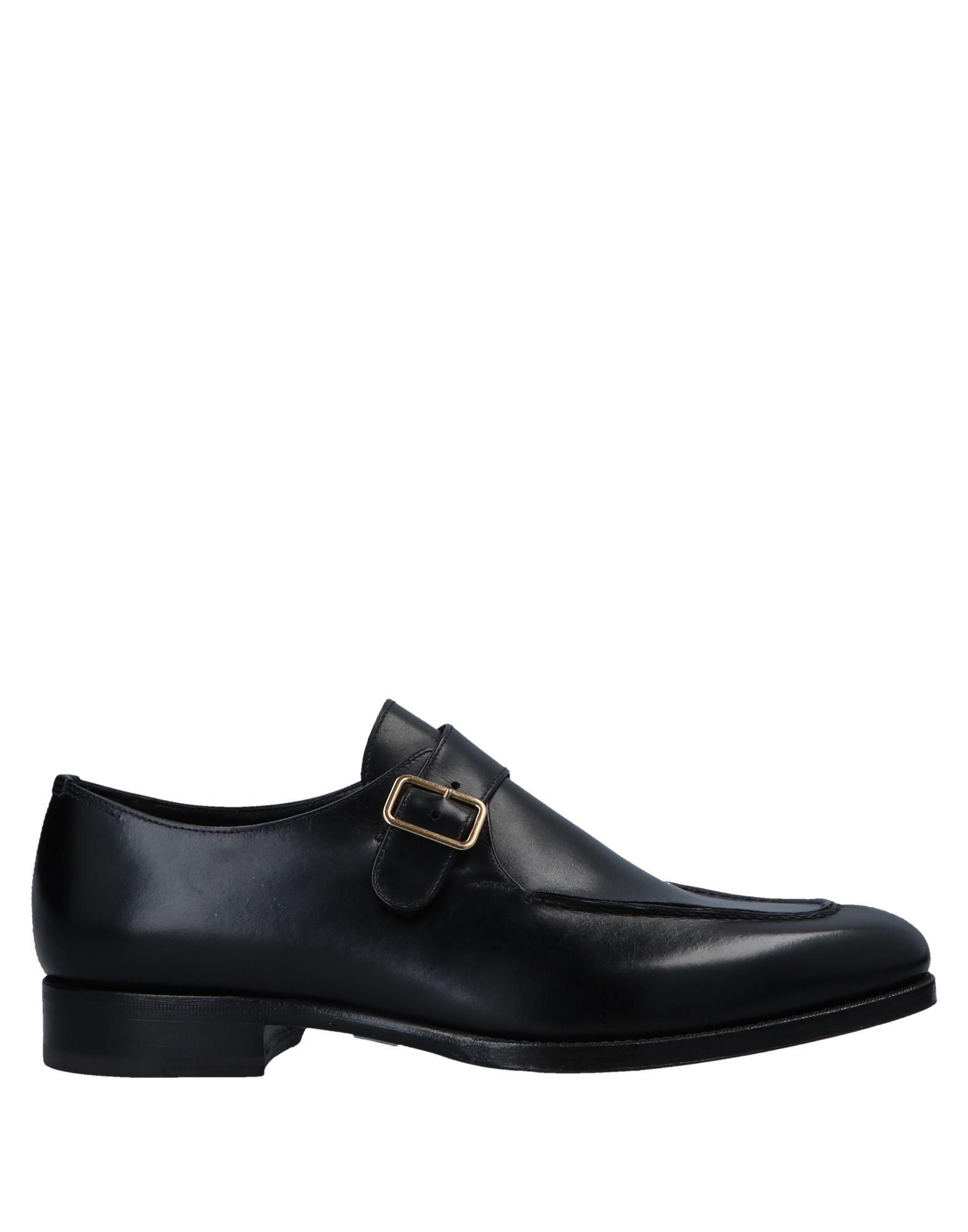 Tom Ford Mokassins Herren  Schuhe 11556172BE Gute Qualität beliebte Schuhe  8896a7