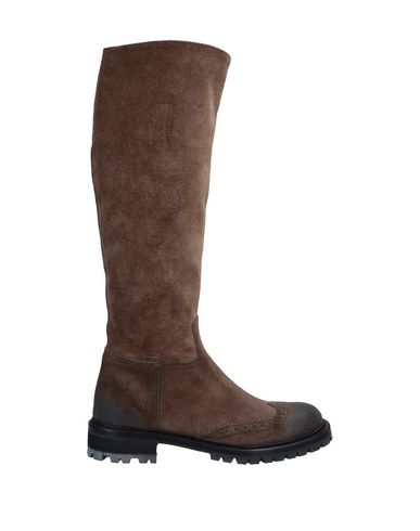 f20799688641 Church s Boots - Women Church s Boots online on YOOX Netherlands - 11556174