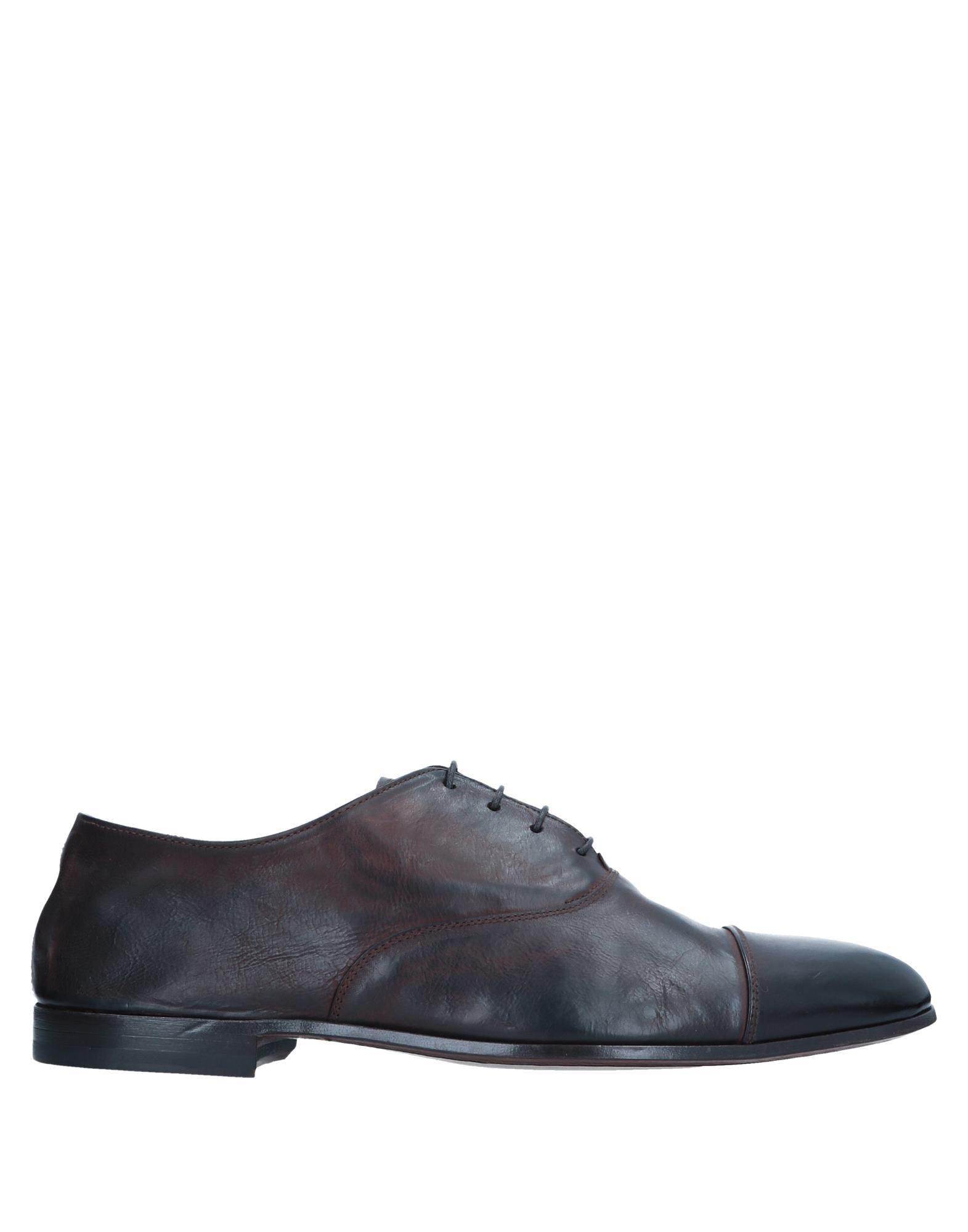 Stringate Doucal's Uomo - 11556176PA Scarpe economiche e buone