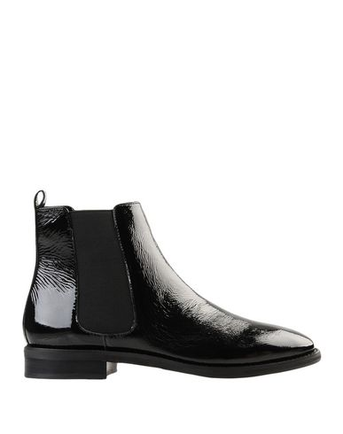 6238537e08ef Senso Fay - Ankle Boot - Women Senso Ankle Boots online on YOOX ...