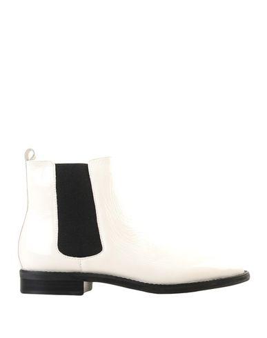 SENSO - Chelsea boots