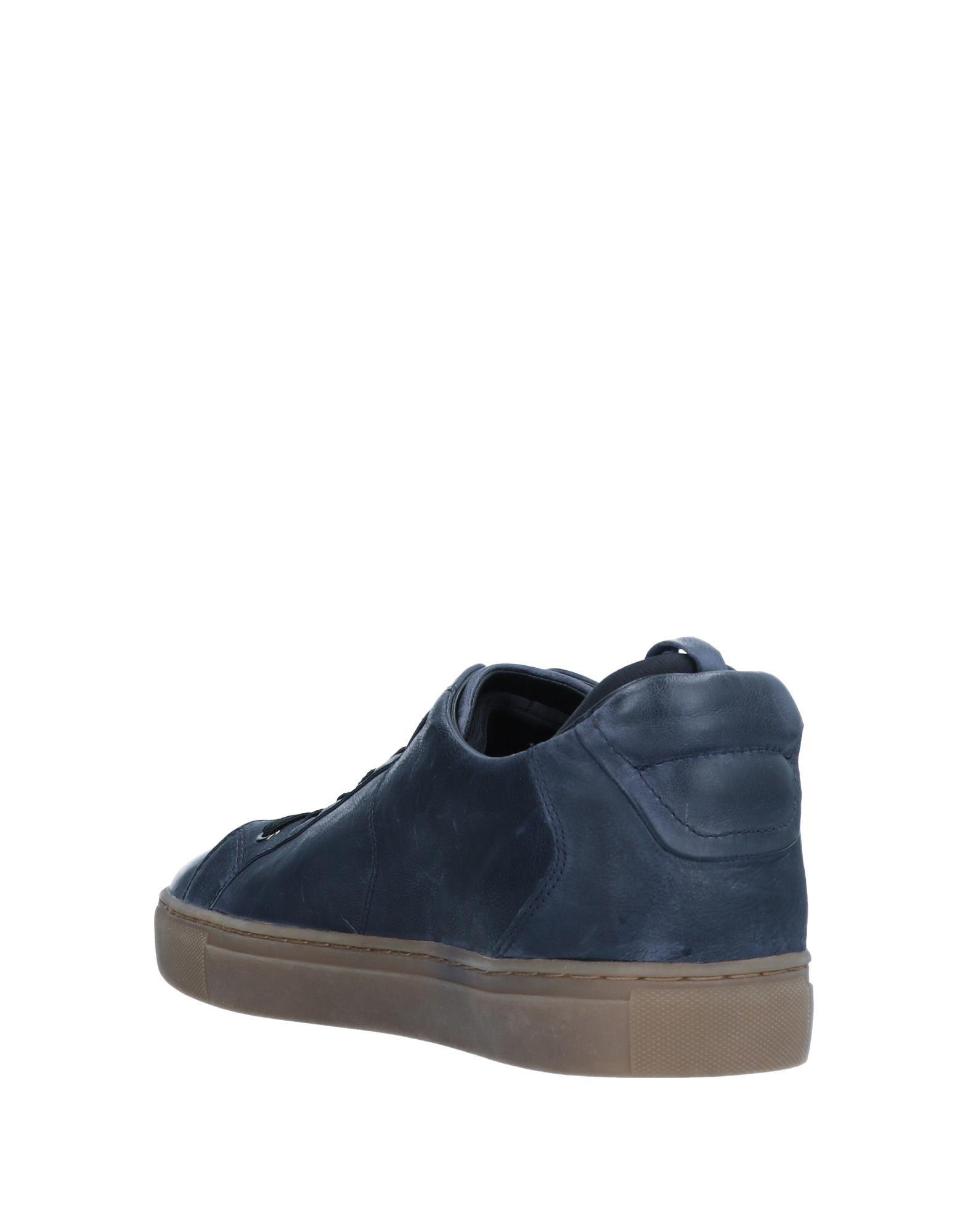 Rabatt echte Schuhe  Crime London Sneakers Herren  Schuhe 11556187OX be9ac3