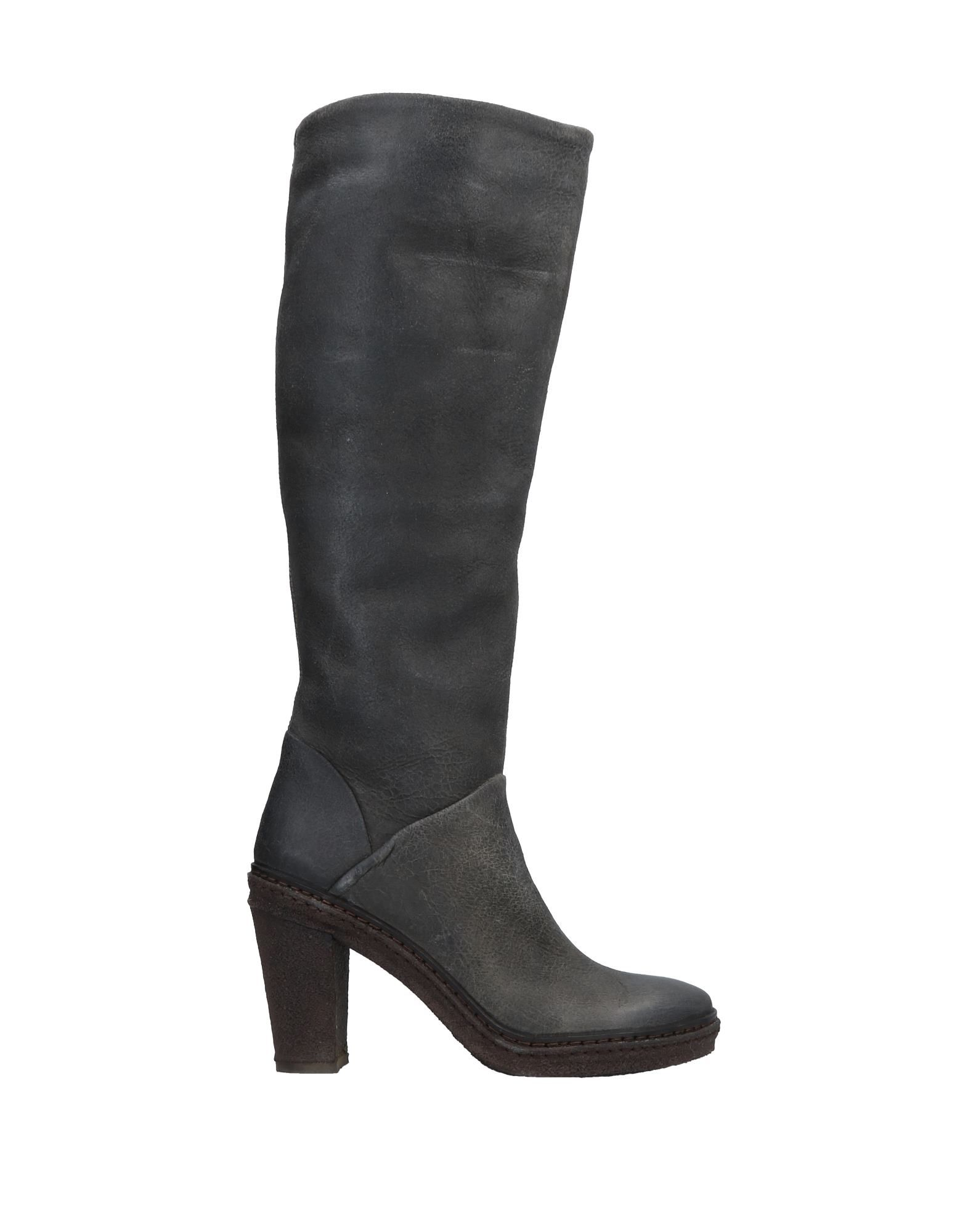 Buttero® Boots - Women  Buttero® Boots online on  Women United Kingdom - 11556251OH 1735a0