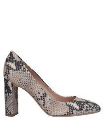 46cf6ec511d5 Deimille Schuhe - Deimille Damen - YOOX