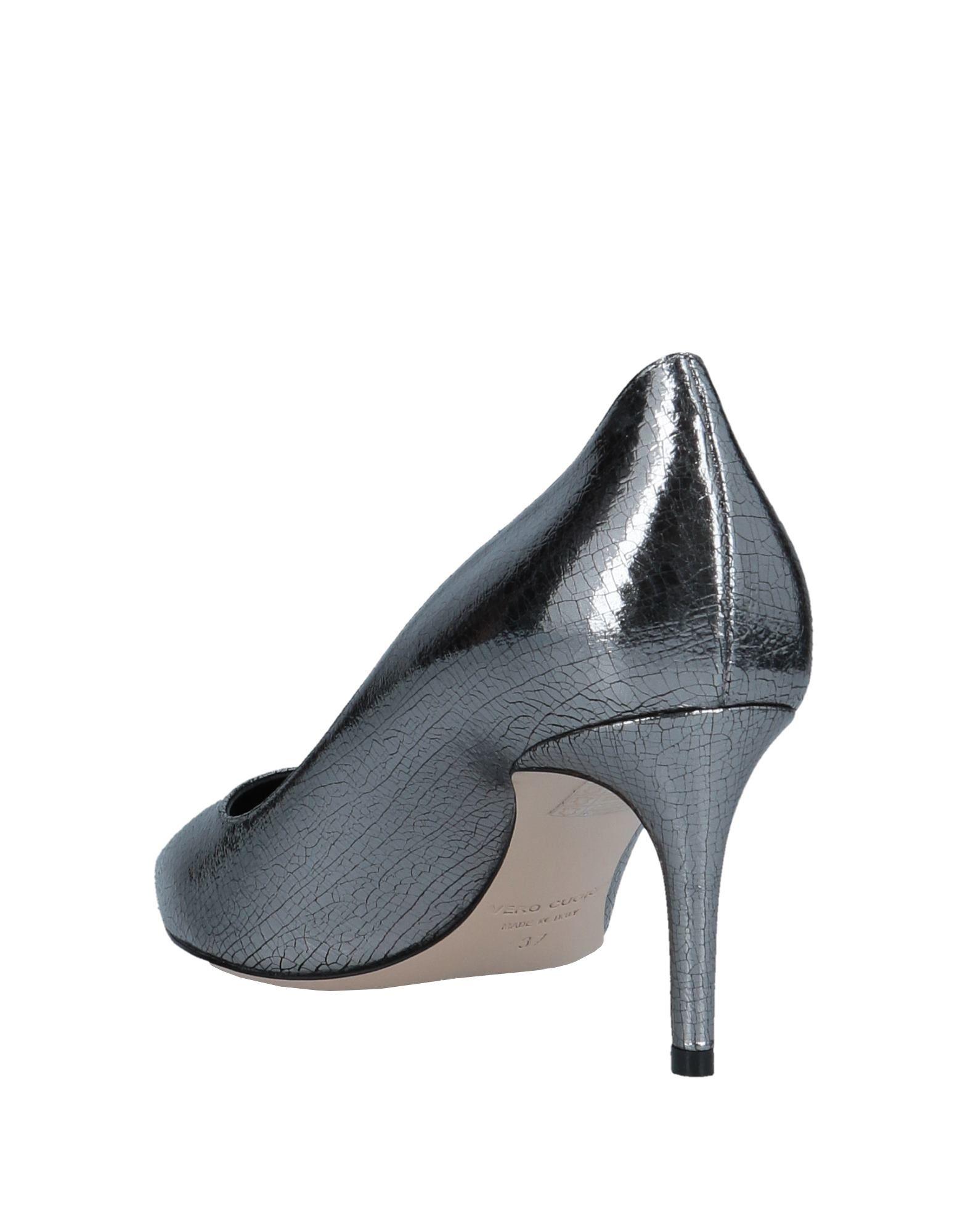 Stilvolle billige Schuhe 11556272VT Deimille Pumps Damen  11556272VT Schuhe a44ace