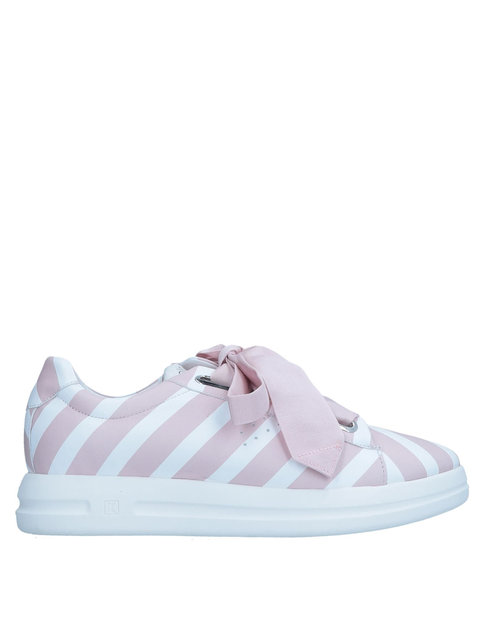 Ballin Sneakers - Women Ballin Sneakers Kingdom online on  United Kingdom Sneakers - 11556276FX faf30d