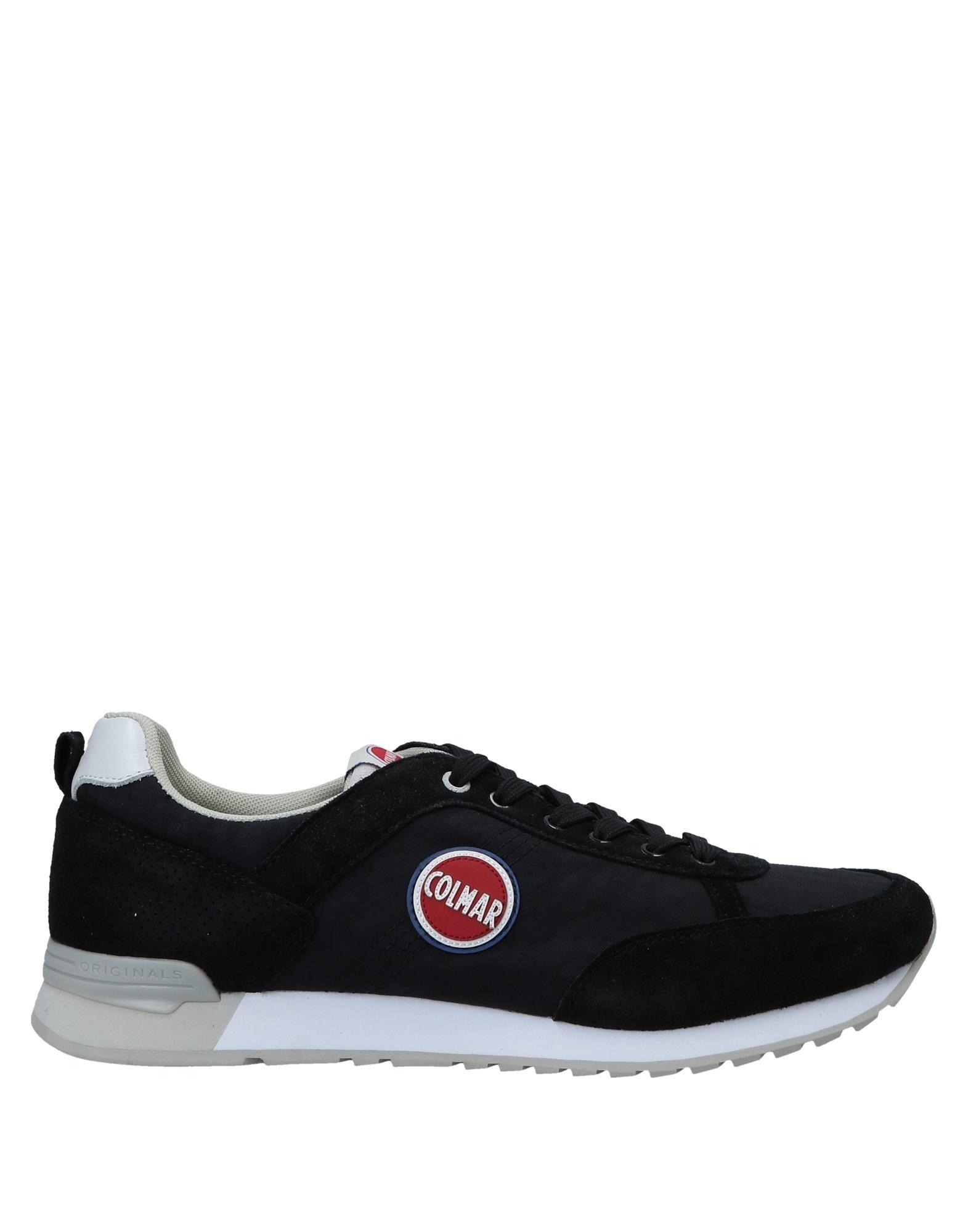 Sneakers Colmar Uomo - 11556278RH Scarpe economiche e buone