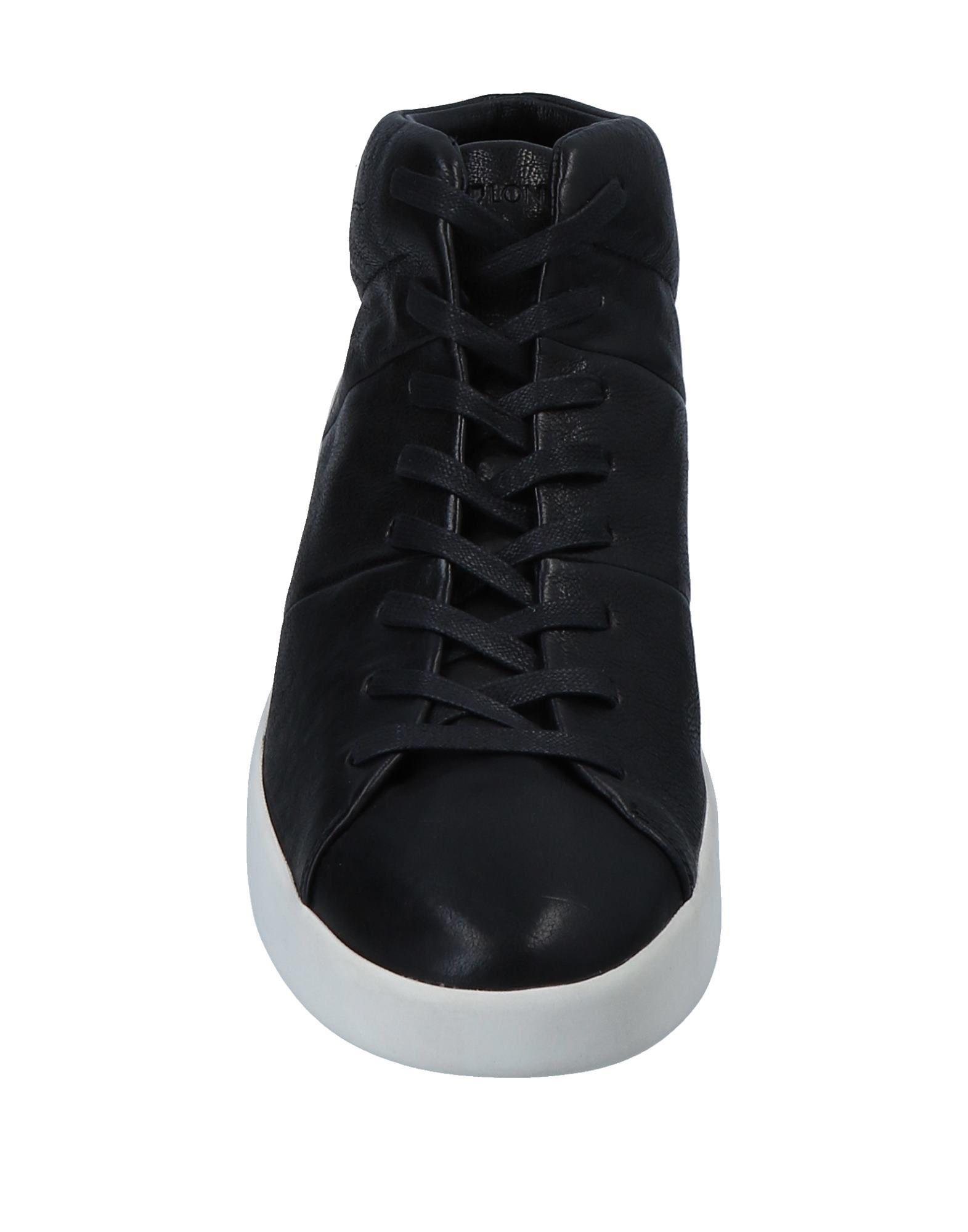 Rabatt Sneakers echte Schuhe Crime London Sneakers Rabatt Herren  11556300LP 3ac005