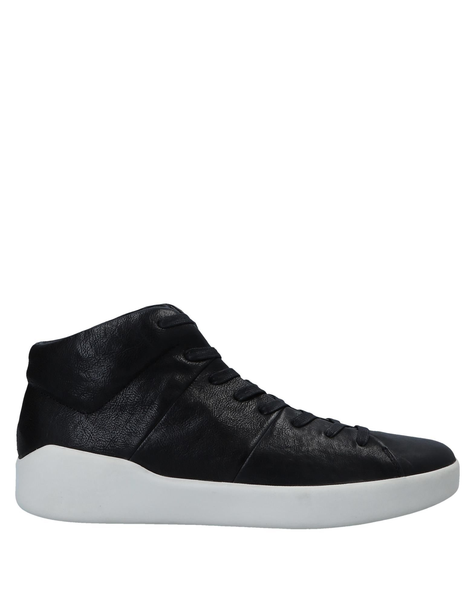 Sneakers Crime London Uomo - 11556300LP