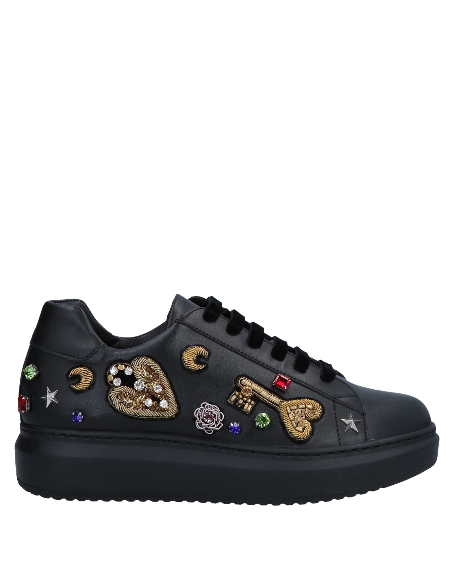 Ballin Sneakers - Women Ballin Sneakers Kingdom online on  United Kingdom Sneakers - 11556302SG 8b6692