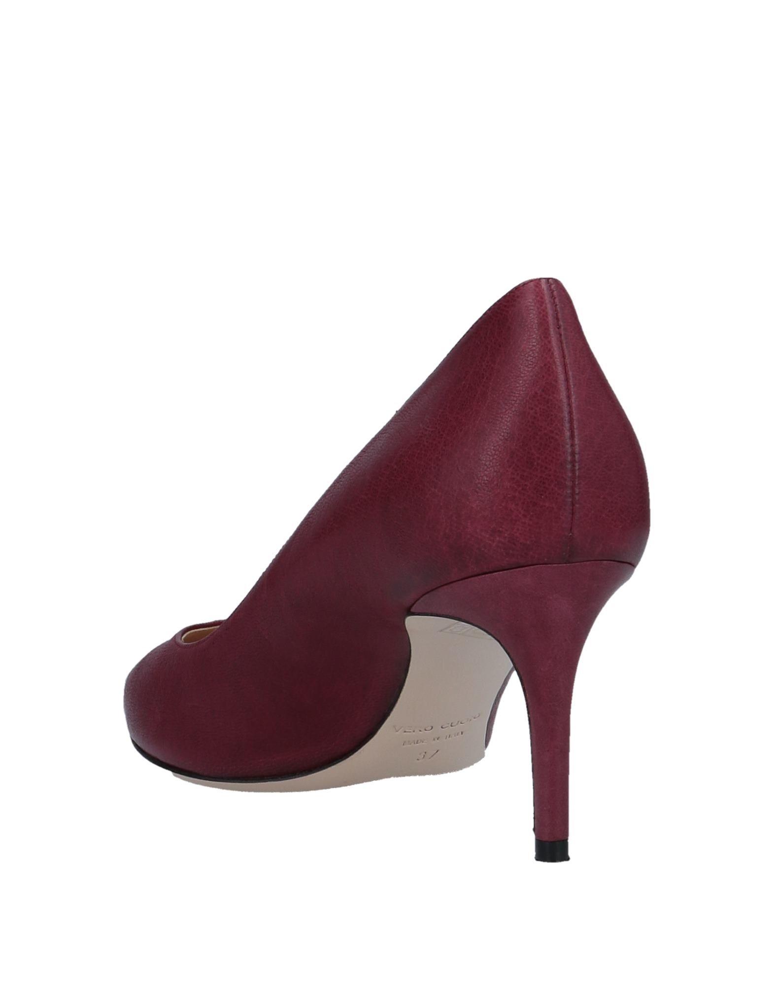Stilvolle Damen billige Schuhe Deimille Pumps Damen Stilvolle  11556304AS 820c6a