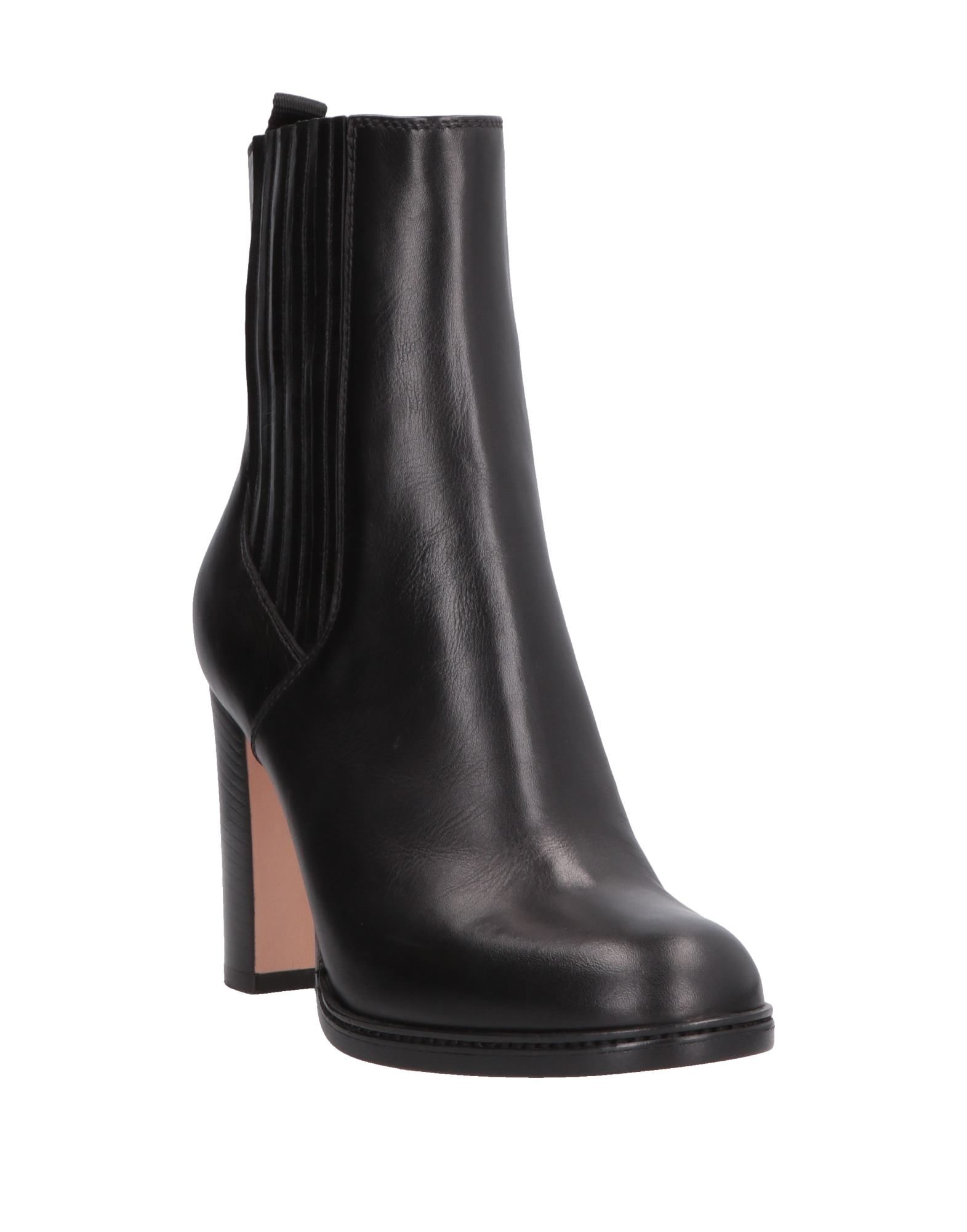 Gianvito Rossi Ankle Ankle Ankle Boot - Women Gianvito Rossi Ankle Boots online on  United Kingdom - 11556305XQ c1b1cb