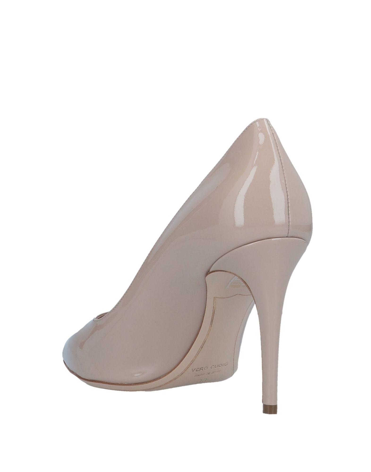 Stilvolle billige Schuhe 11556306FR Deimille Pumps Damen  11556306FR Schuhe a4ef07