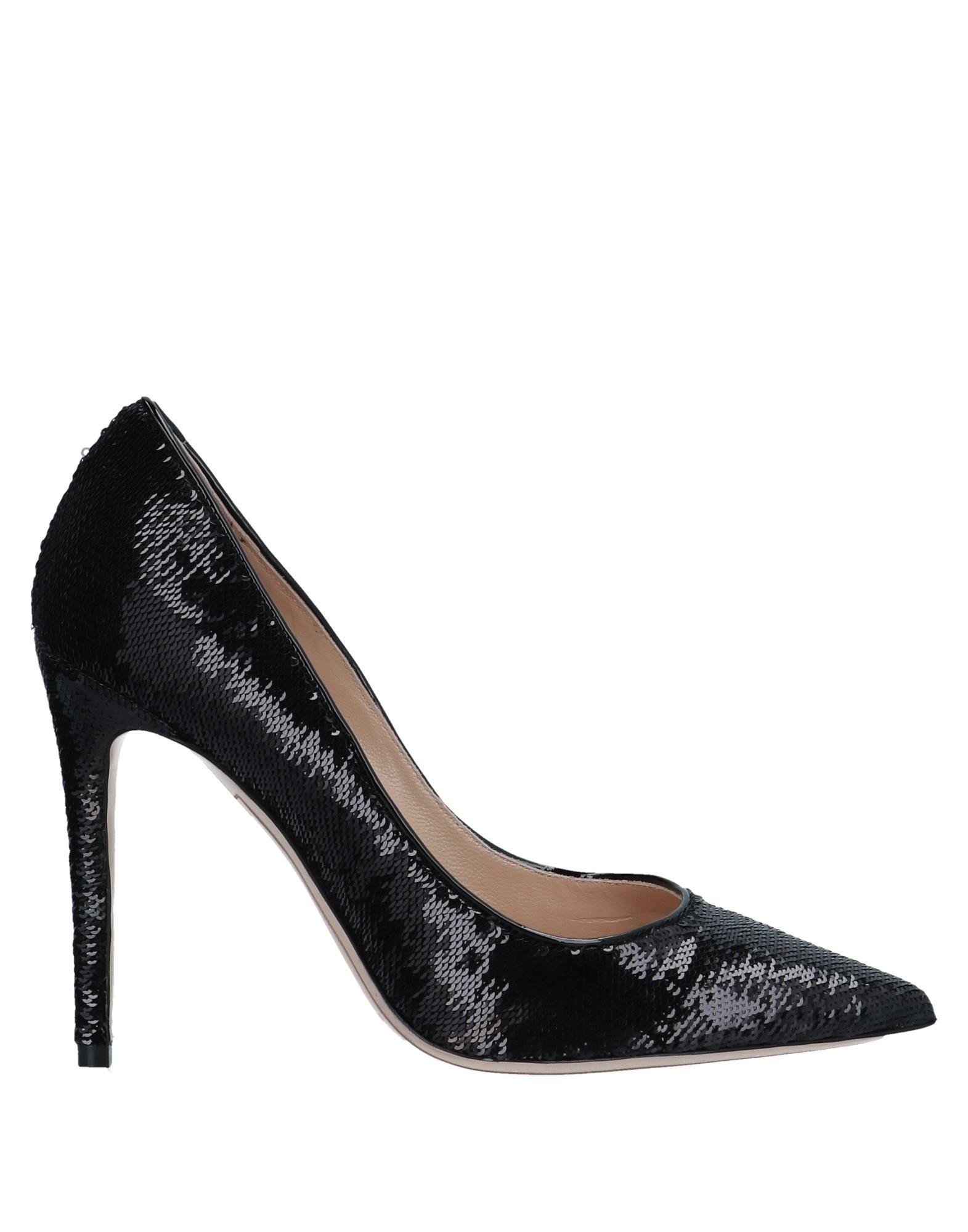 Stilvolle billige Pumps Schuhe Deimille Pumps billige Damen  11556330DI 0e824b