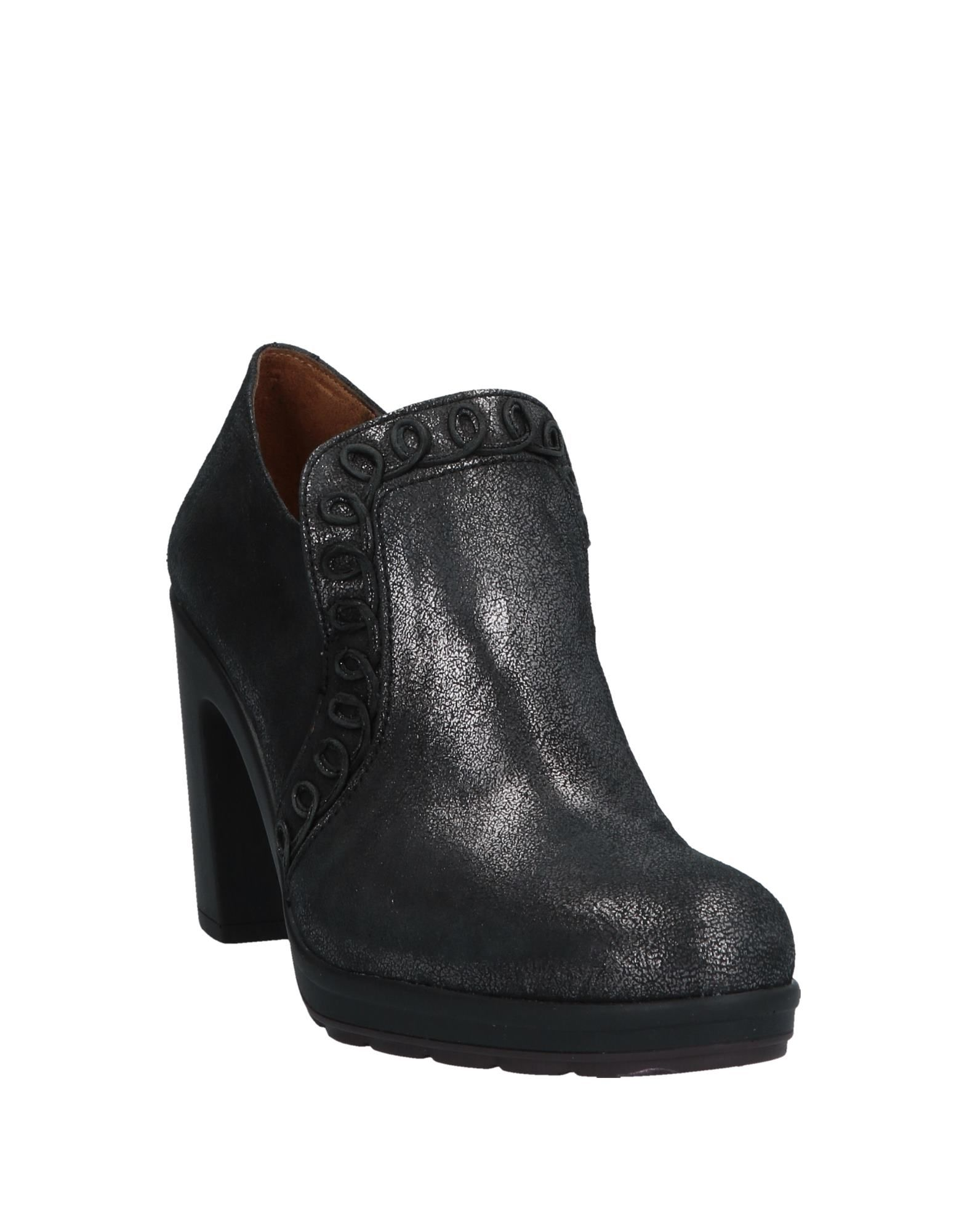 Stilvolle billige Schuhe Damen Pons Quintana Stiefelette Damen Schuhe  11556335SV d406e0