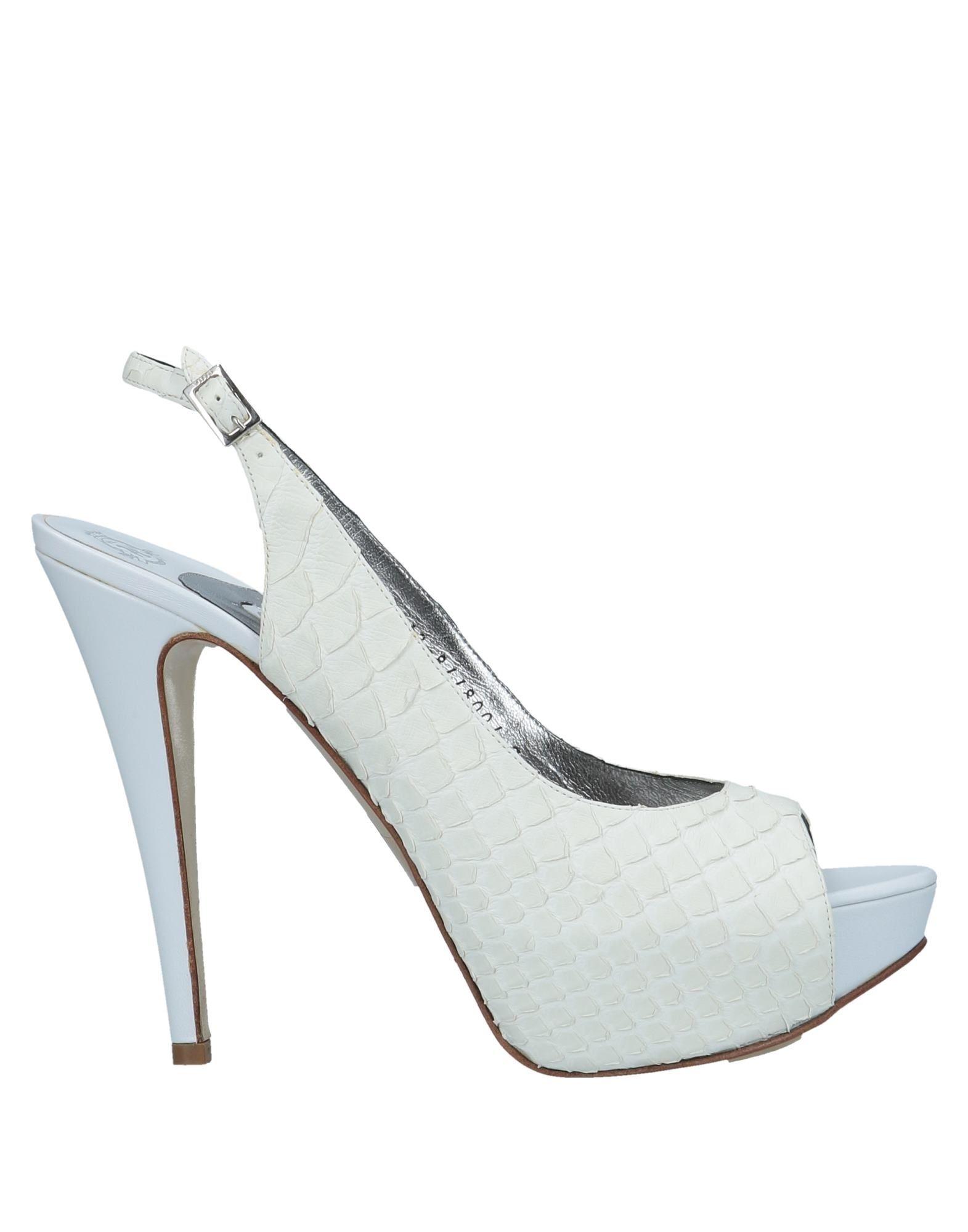 Sneakers Reebok Uomo - 11514802II Scarpe economiche e buone