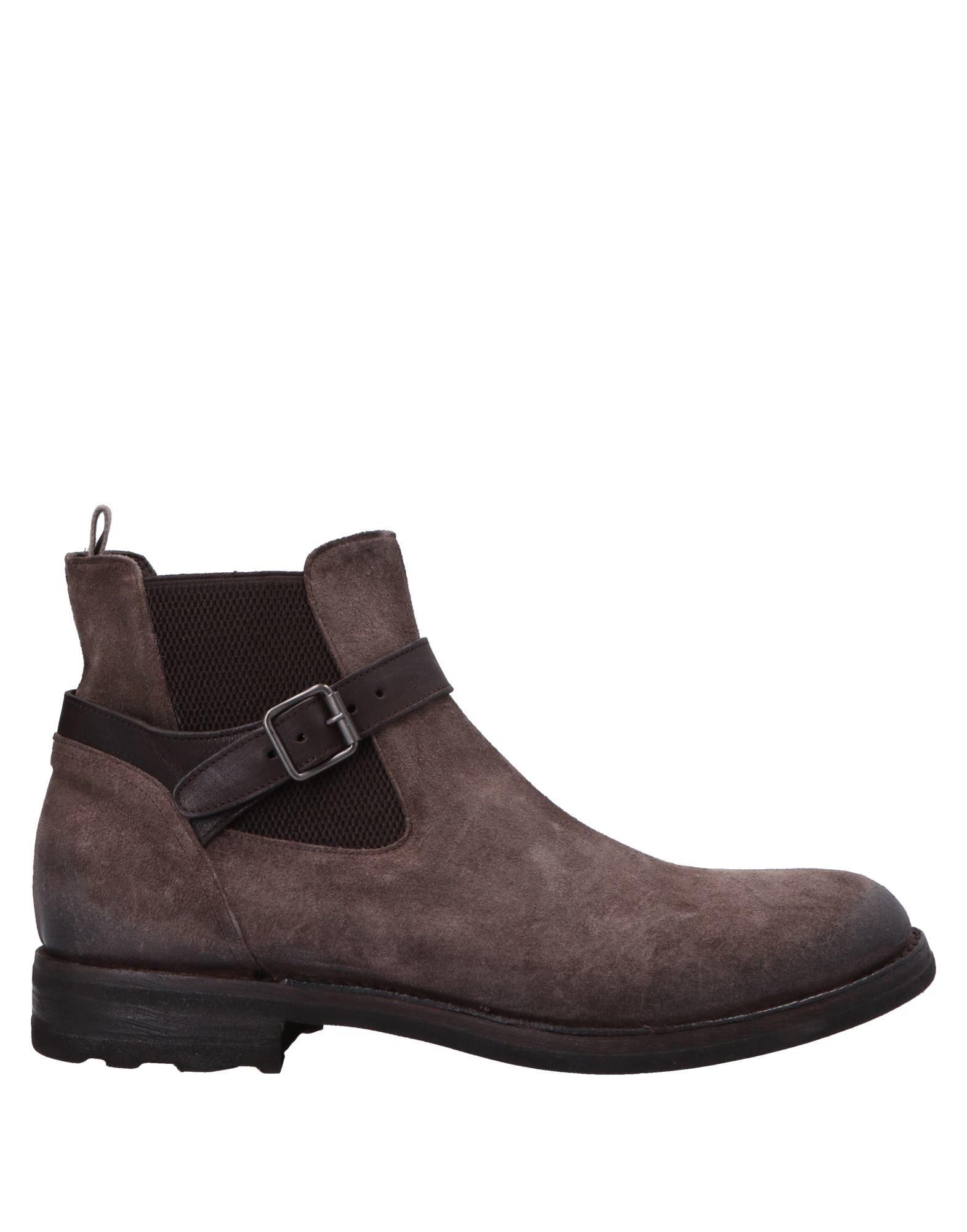 Pantanetti Stiefelette Herren  11556353JO Gute Qualität beliebte Schuhe