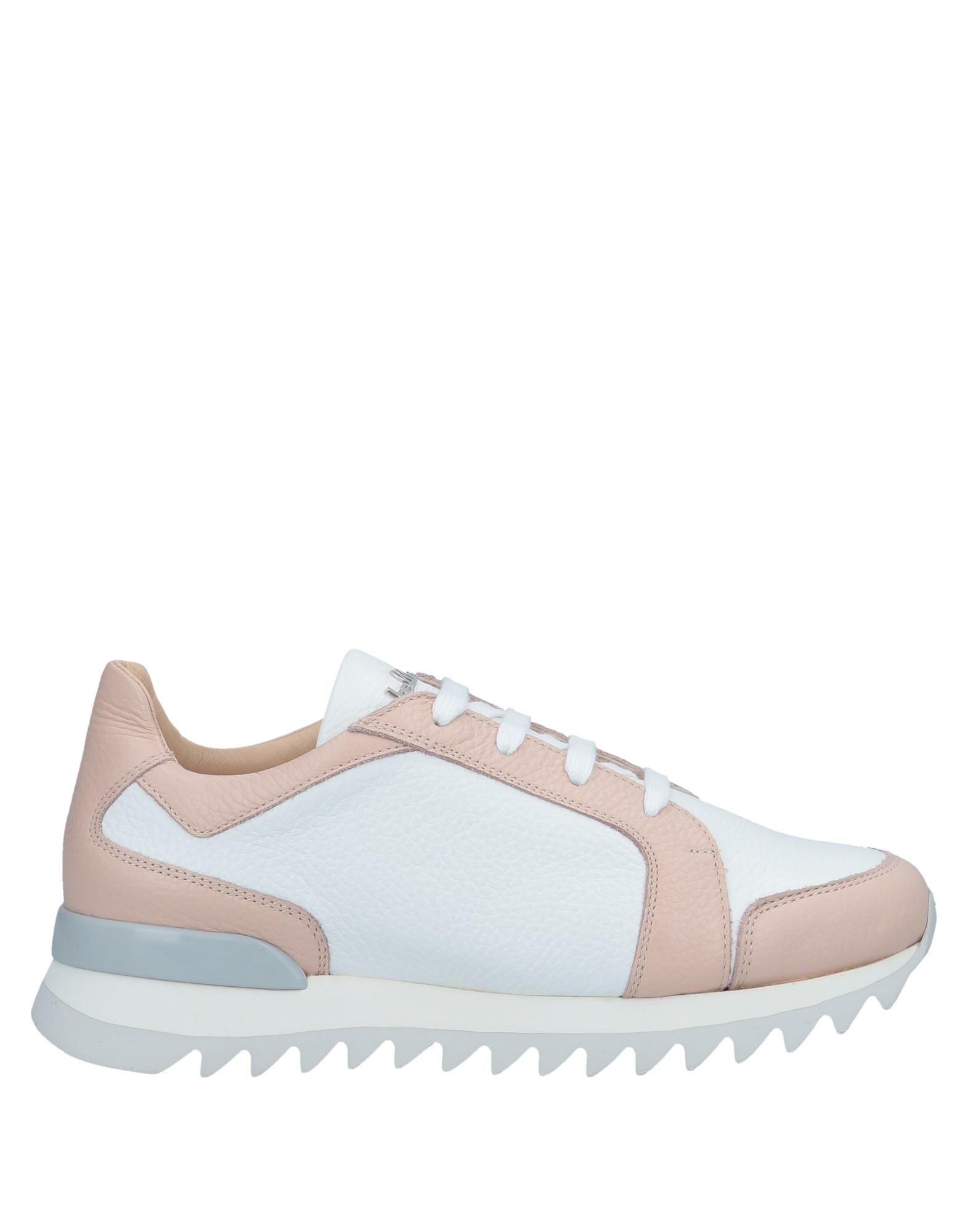 Ballin Sneakers United - Women Ballin Sneakers online on  United Sneakers Kingdom - 11556377IW 9a6115