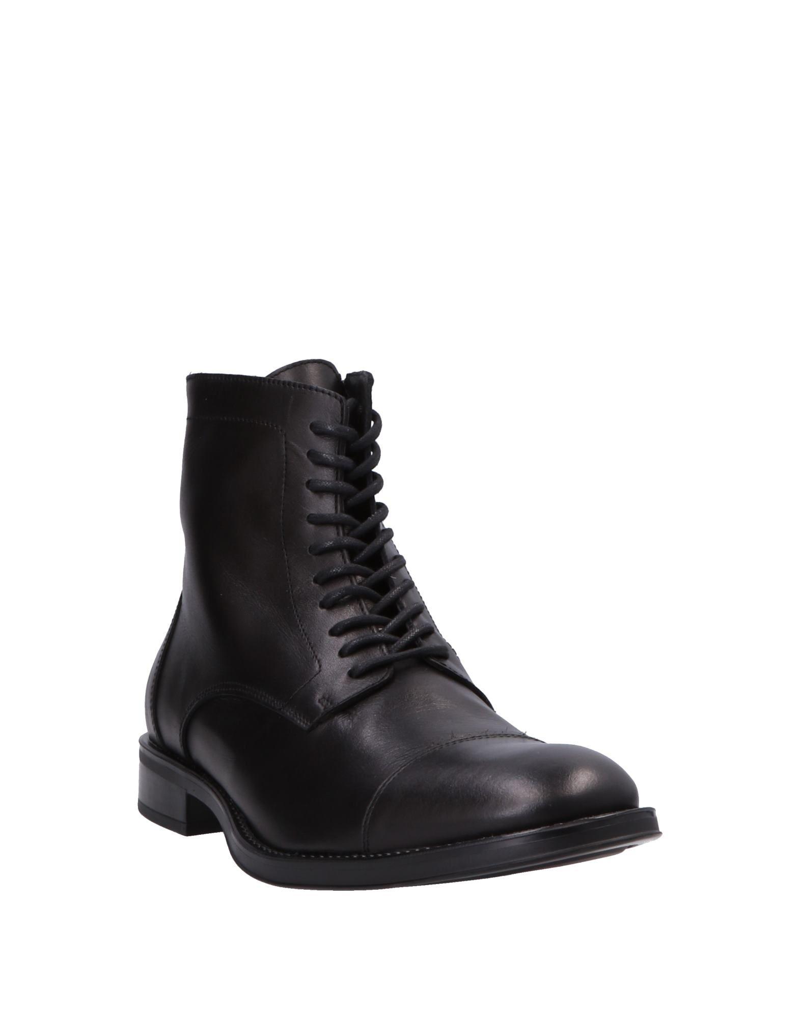 Gianfranco Lattanzi Stiefelette Herren   Herren 11556379JJ Gute Qualität beliebte Schuhe 152b36