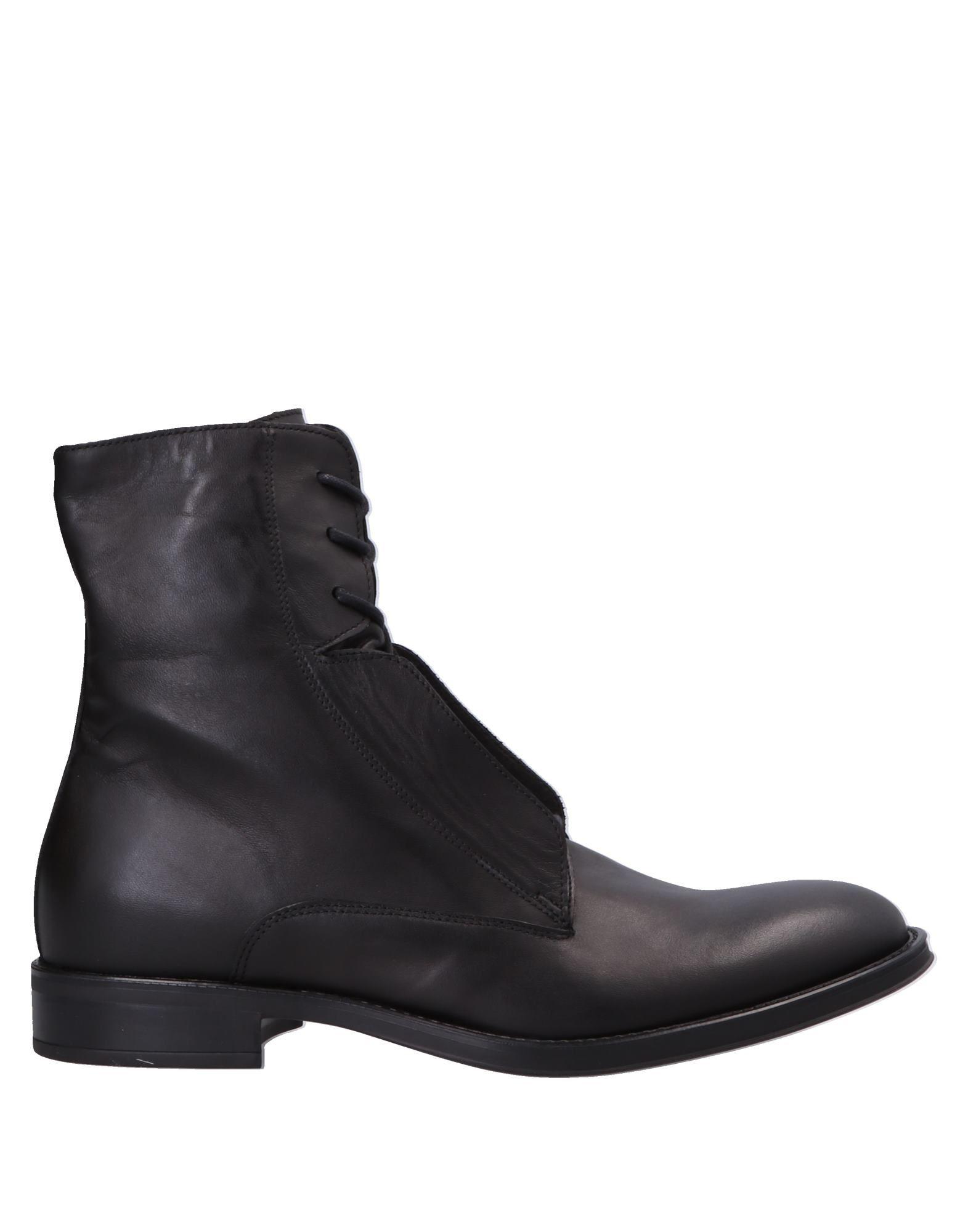 Gianfranco Lattanzi Stiefelette Herren  11556384JH Gute Qualität beliebte Schuhe