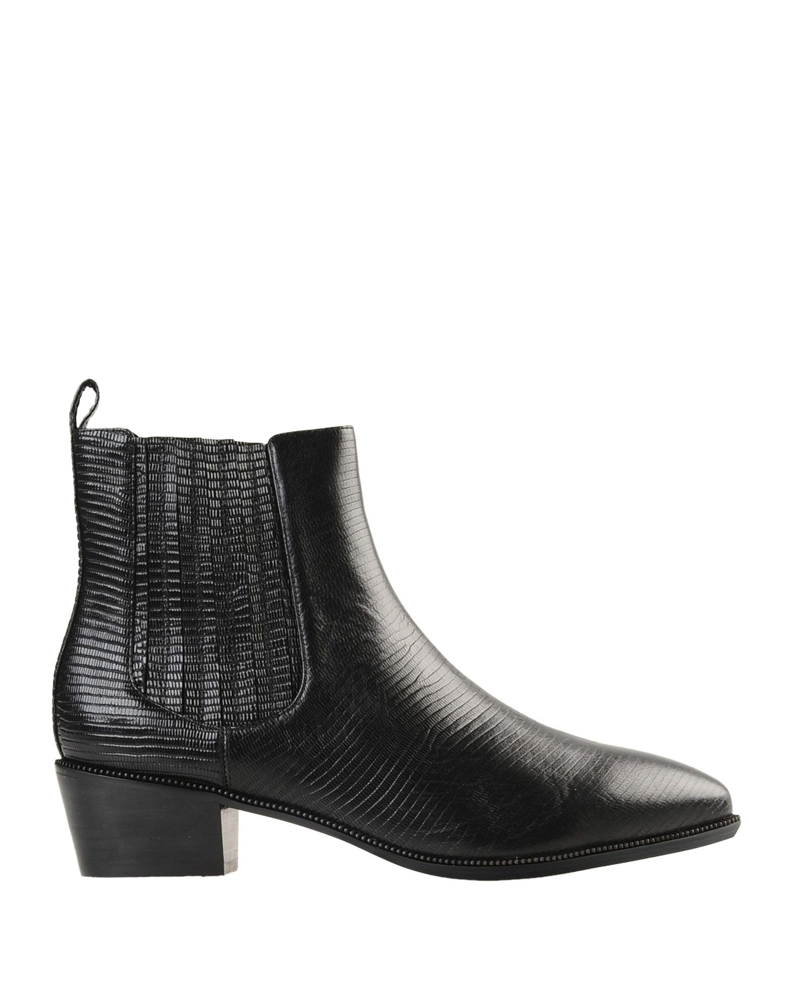 Senso Louie - Ankle Boot - Women on Senso Ankle Boots online on Women  United Kingdom - 11556405AB 406b7b