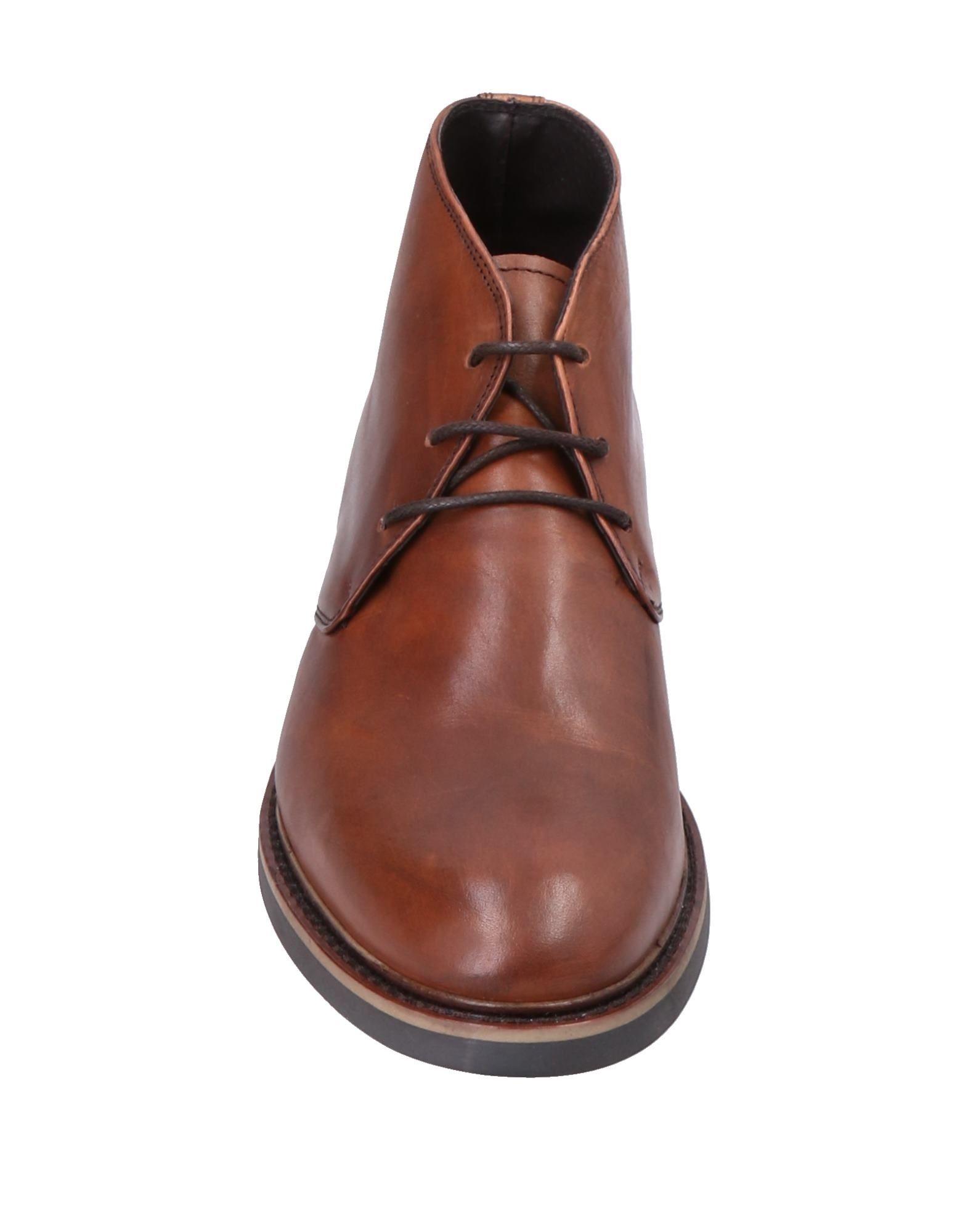 Rabatt echte Schuhe Adeep 11556408UT Stiefelette Herren 11556408UT Adeep 789ba7