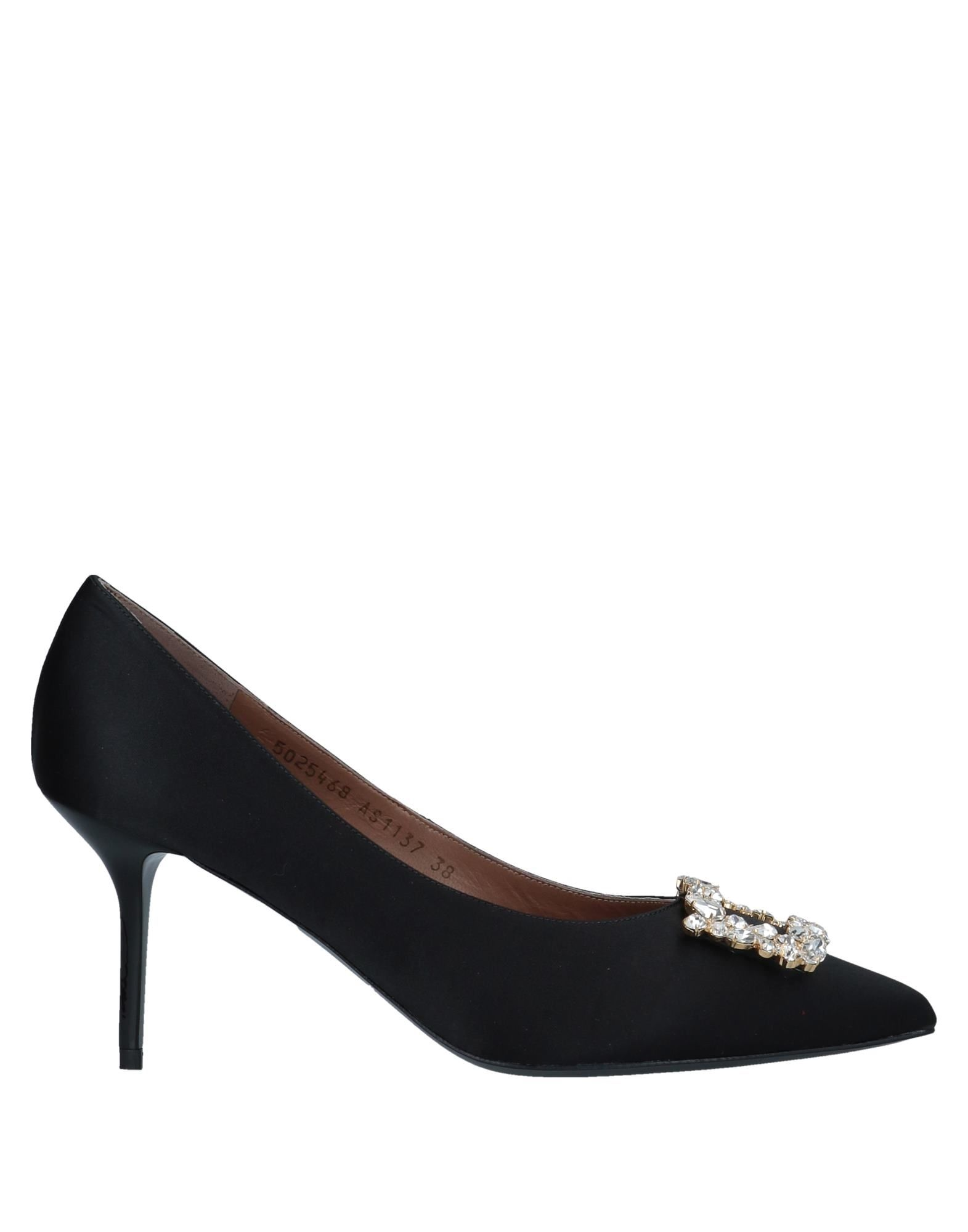 Rabatt Schuhe Escada Pumps Damen  11556412RX