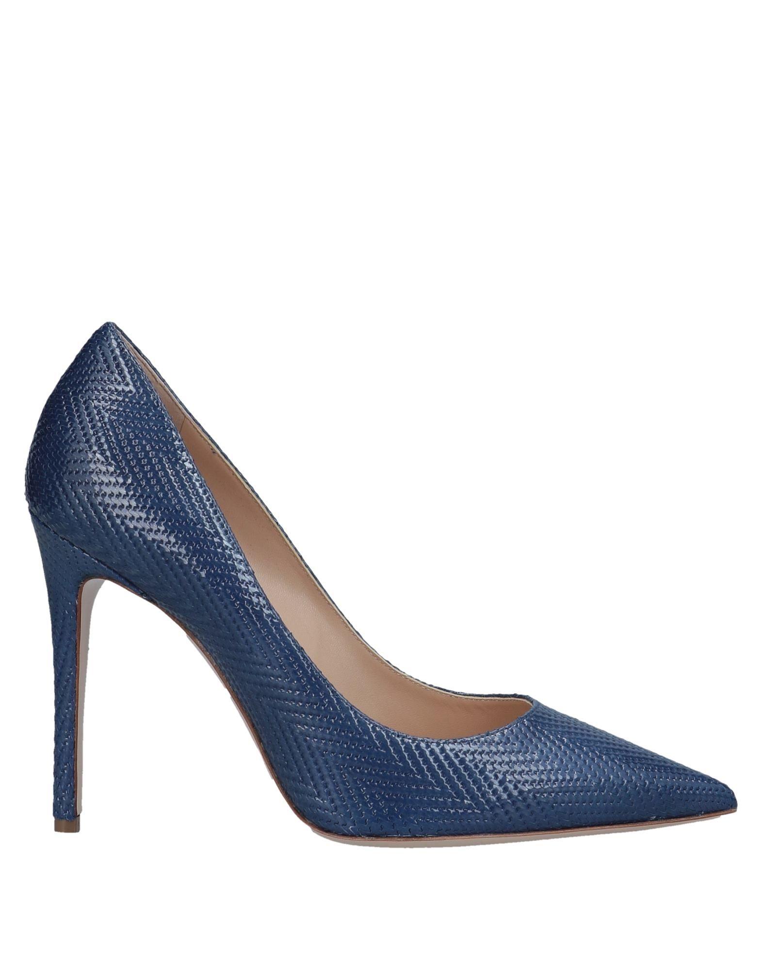 Mocassino Nuove Cuoieria Donna - 11482725PG Nuove Mocassino offerte e scarpe comode 5f61d0