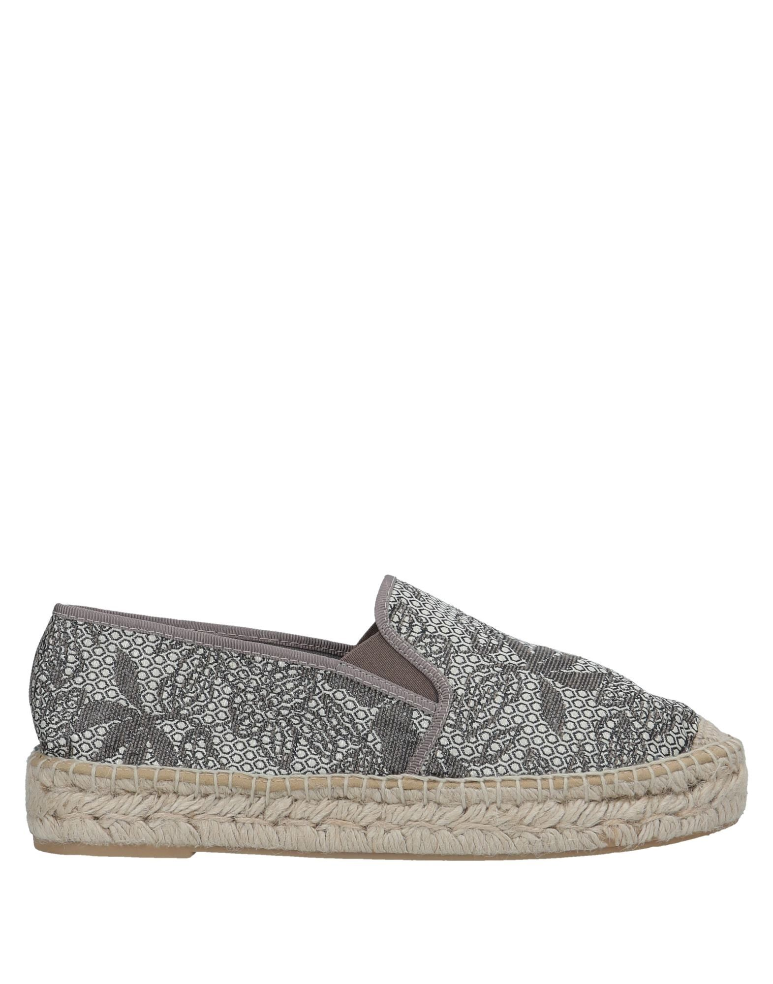 Kanna Espadrilles Damen  11556441UG Gute Qualität beliebte Schuhe