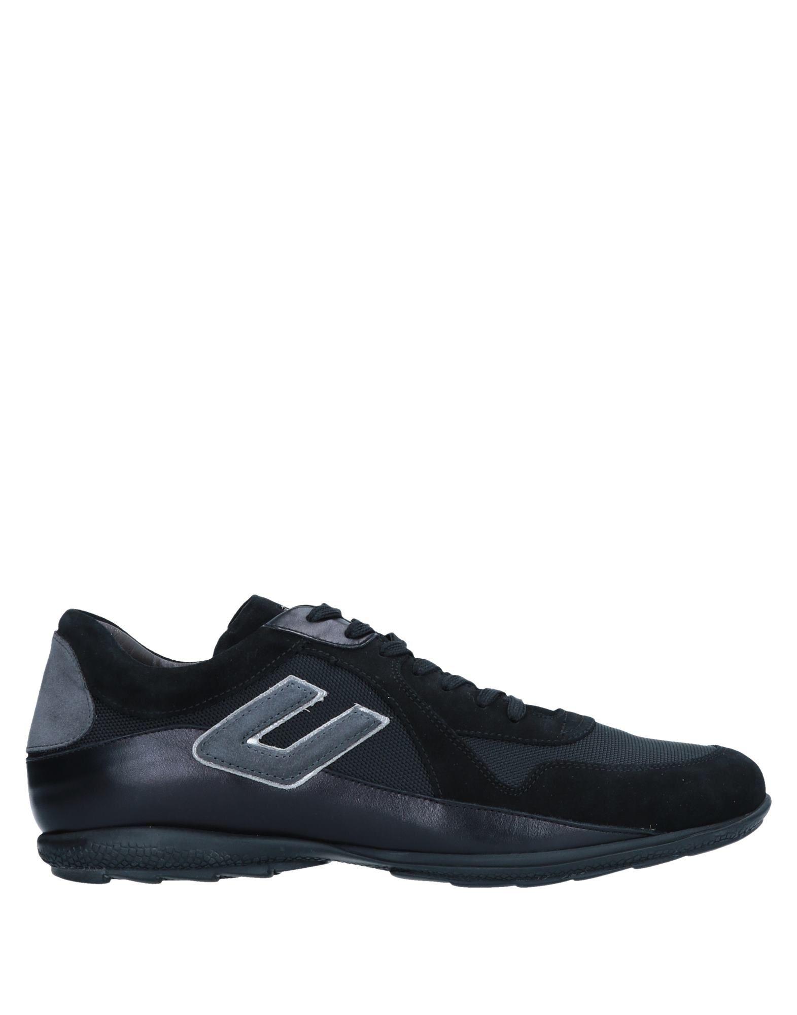 Cesare Paciotti 11556449BI 4Us Sneakers Herren  11556449BI Paciotti Gute Qualität beliebte Schuhe aa9061