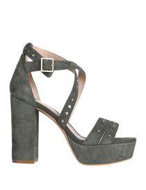 Bruno Premi Damen Schuhe, Stiefel, Stiefeletten und mehr