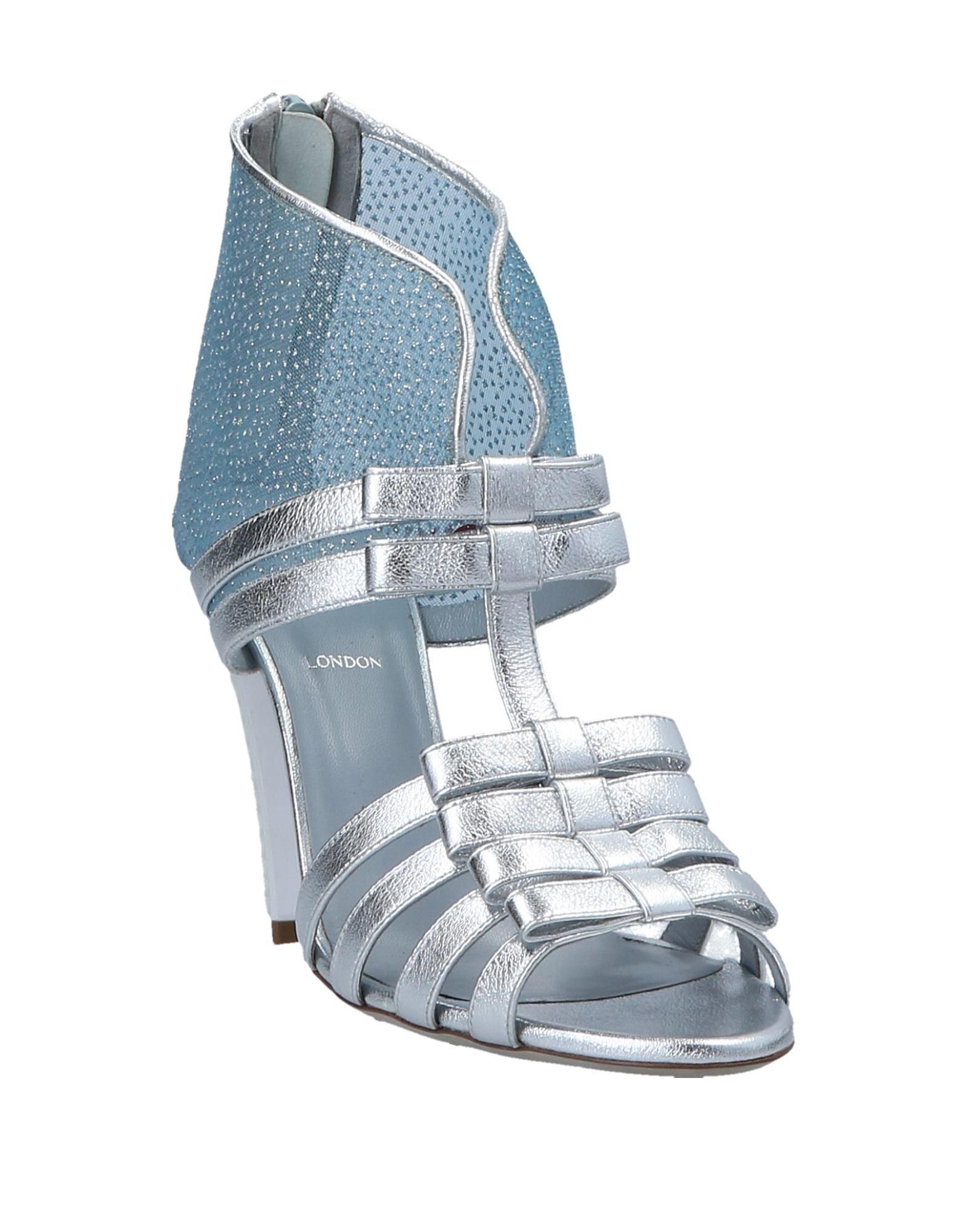 Rayne Sandalen Damen  11556469LHGünstige Schuhe gut aussehende Schuhe 11556469LHGünstige ff44e5