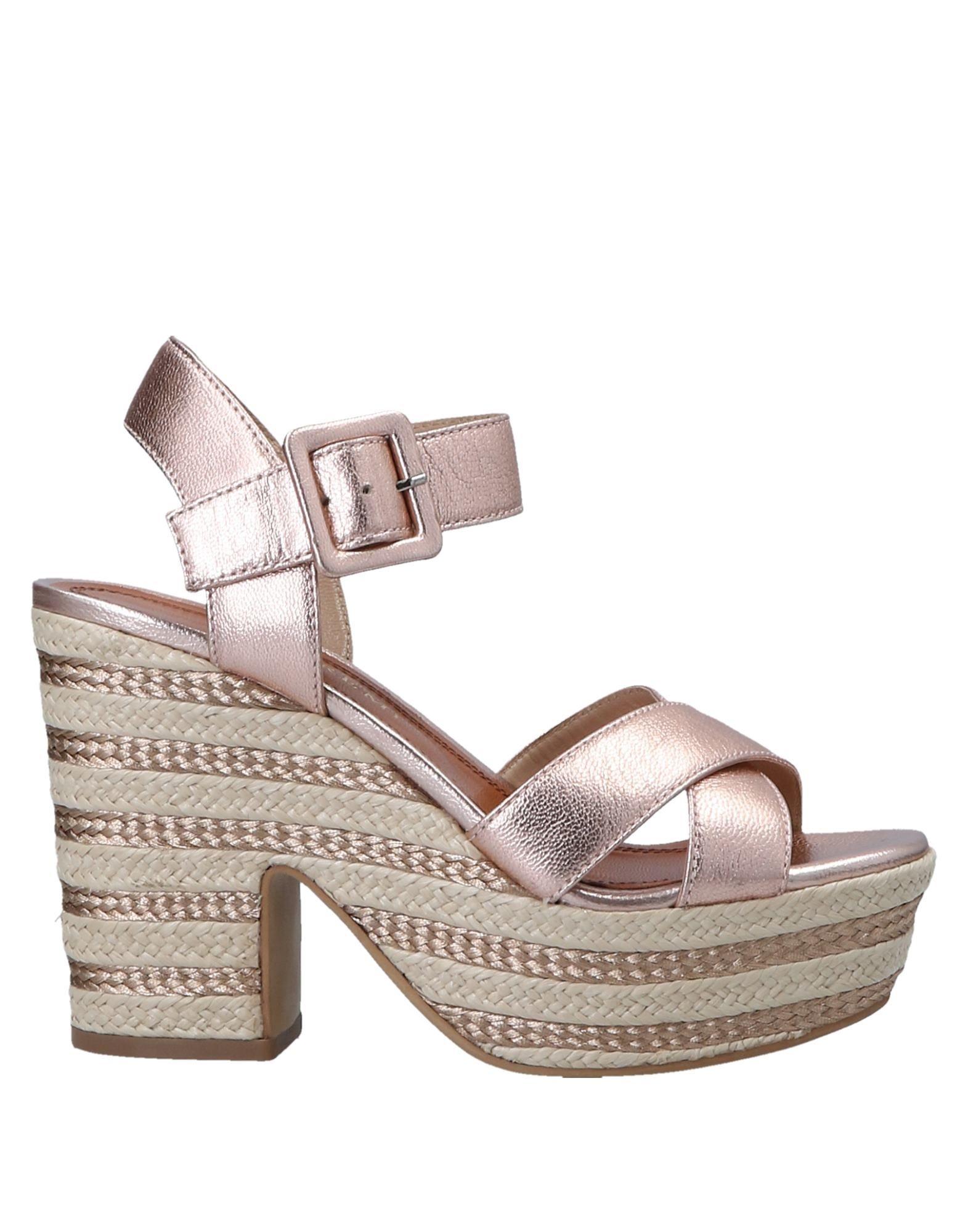 Bruno Premi Premi Sandals - Women Bruno Premi Premi Sandals online on  United Kingdom - 11556482UM 849f75