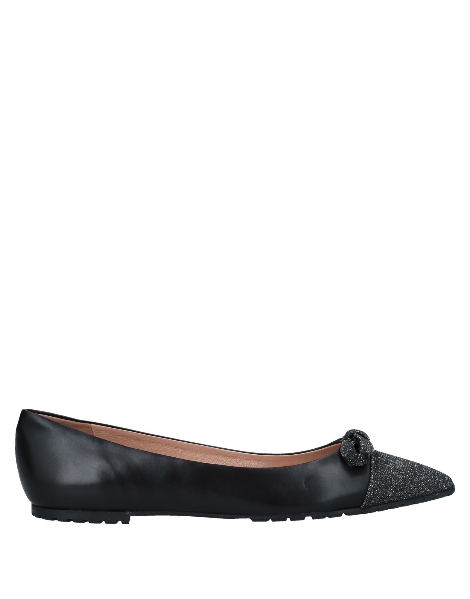 Fleury Ballerinas Damen  11556508PB Gute Qualität beliebte Schuhe Schuhe Schuhe 50af8c