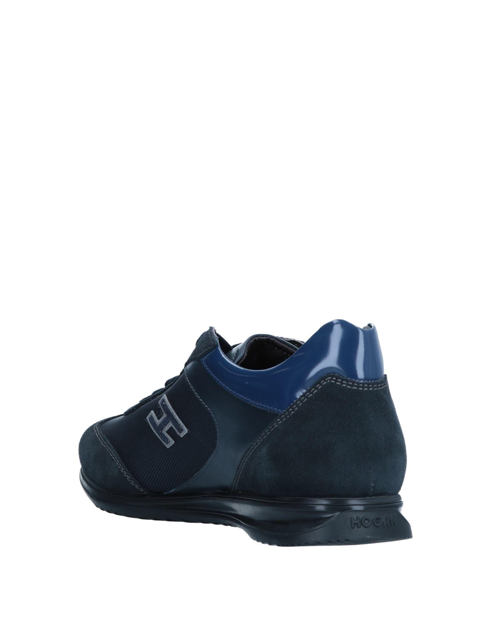 Hogan Sneakers Herren  11556509NS Gute Qualität beliebte Schuhe