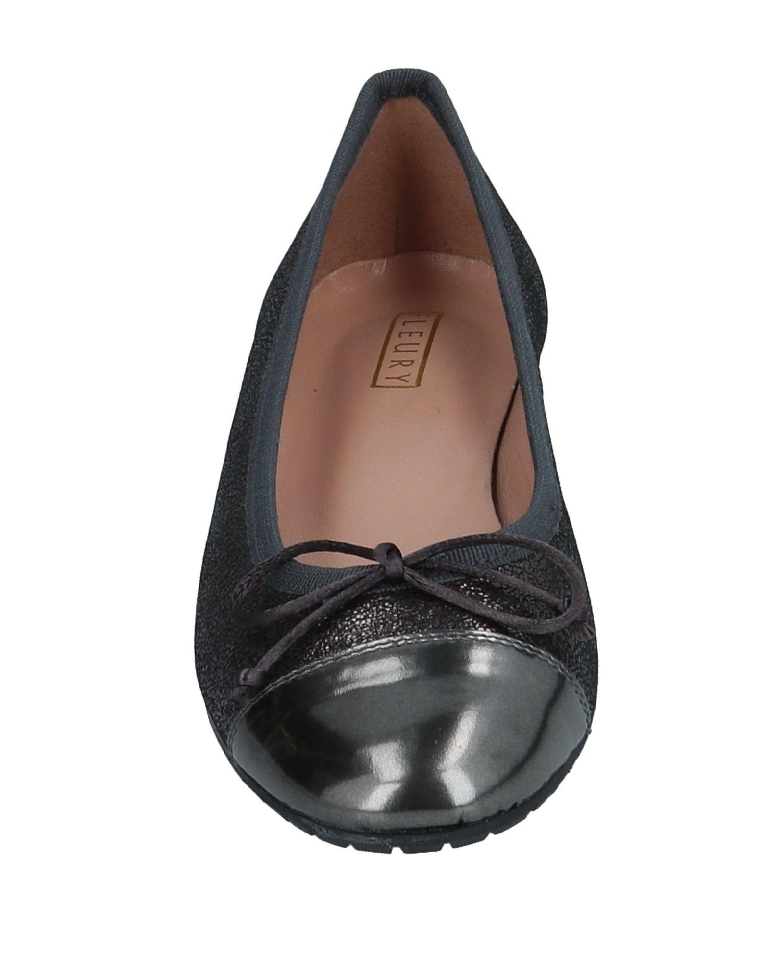 Fleury Ballerinas Damen Damen Ballerinas  11556511UJ  c1fa28