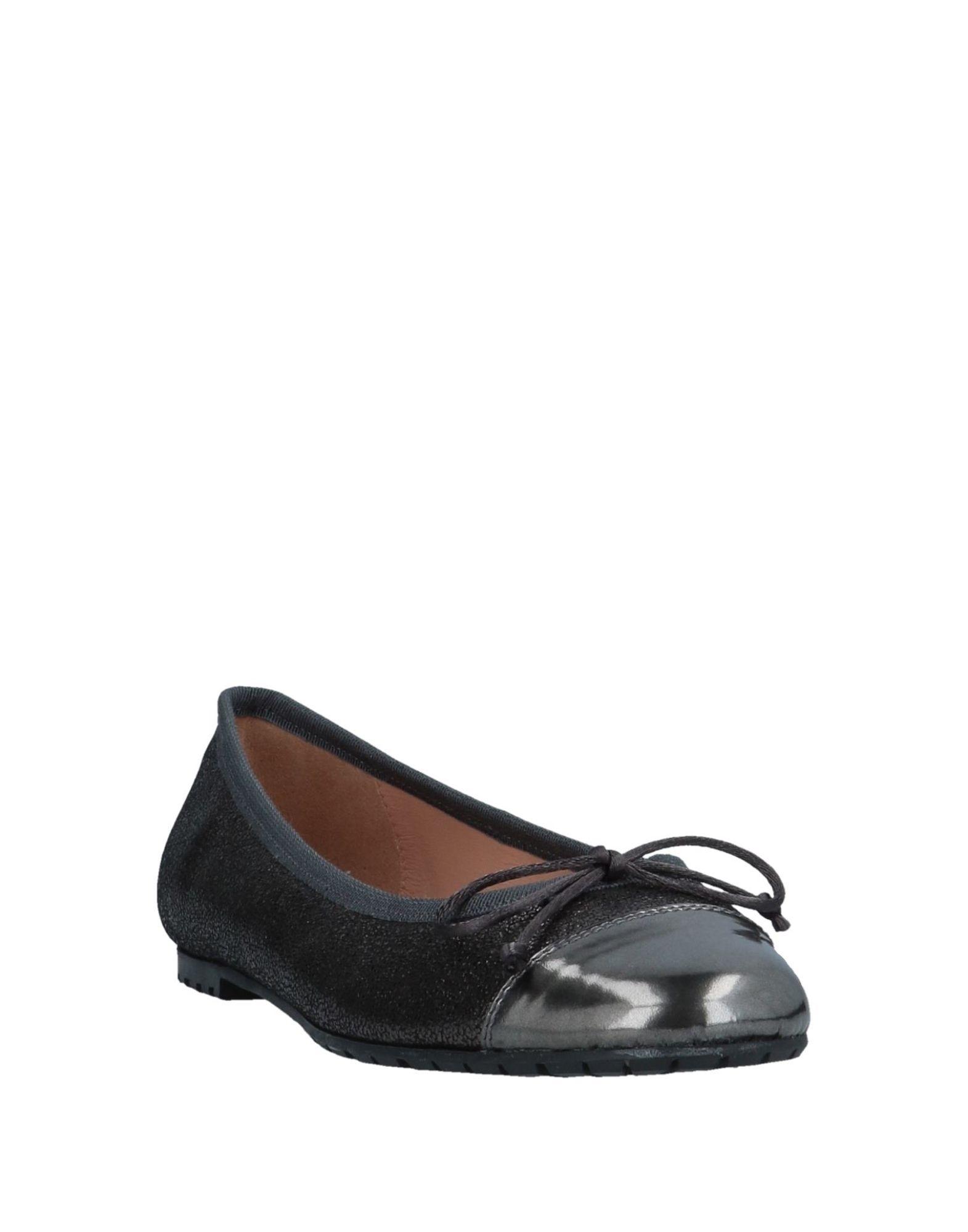 Fleury Ballerinas Damen  11556511UJ Gute Qualität beliebte Schuhe Schuhe Schuhe 433e6f